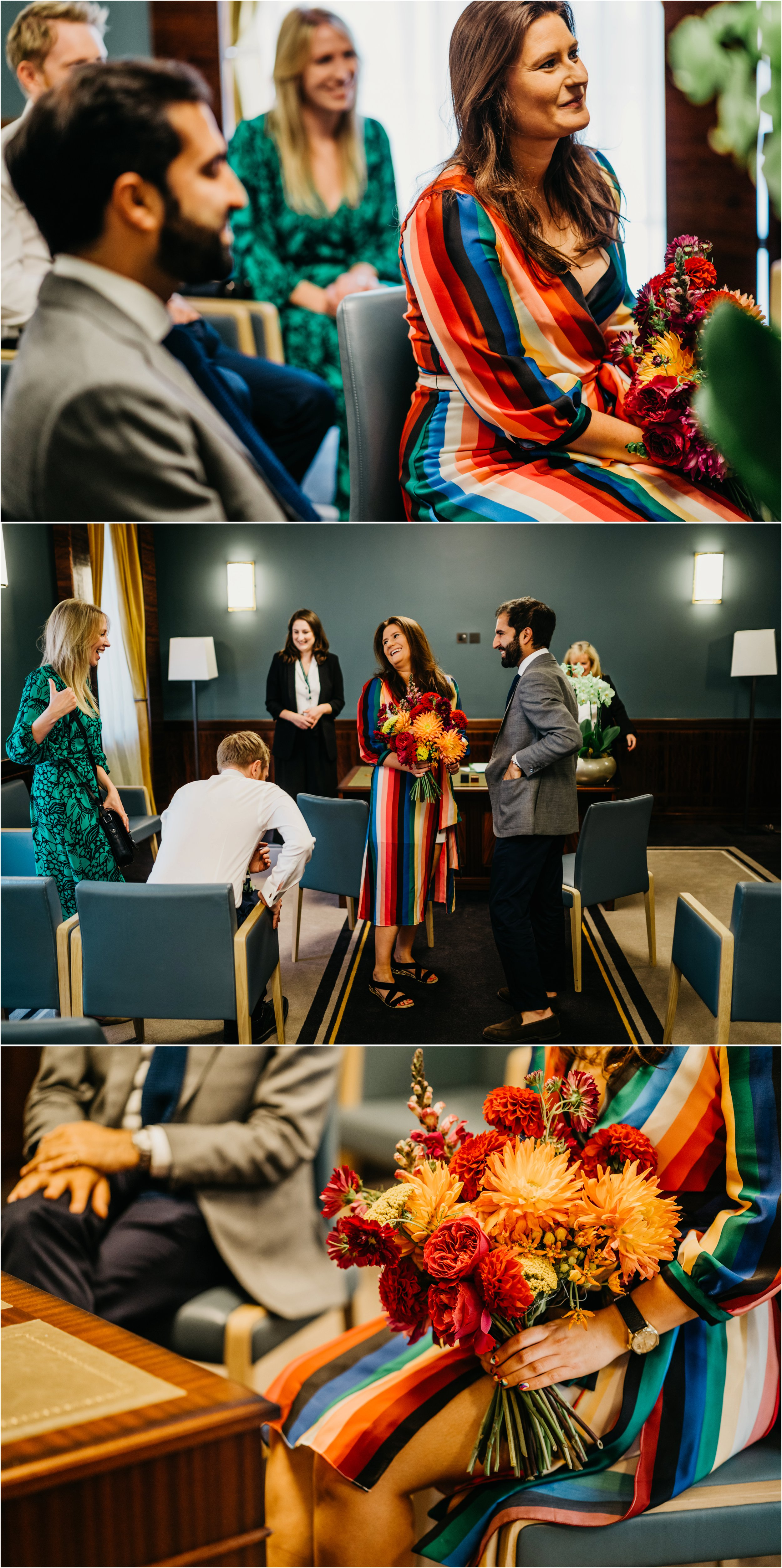 Hackney Town Hall London wedding photographer_0003.jpg
