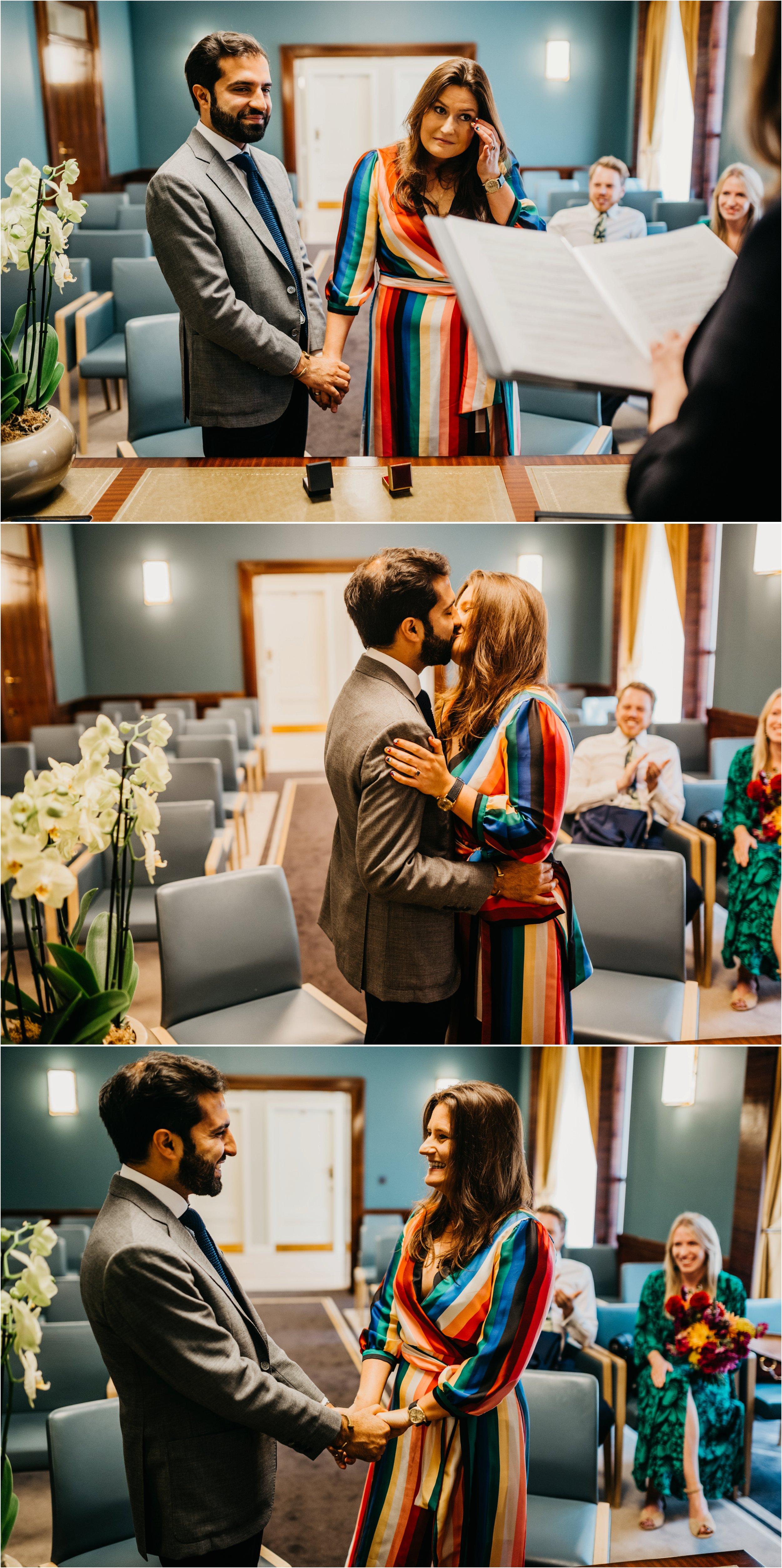 Hackney Town Hall London wedding photographer_0007.jpg