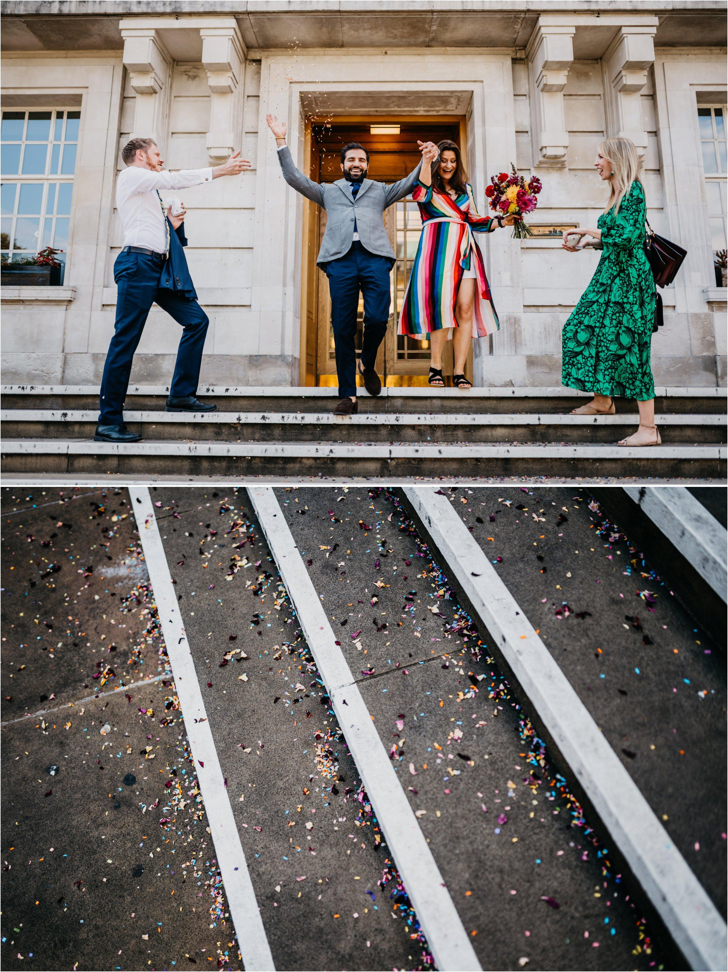 Hackney Town Hall London wedding photographer_0013.jpg
