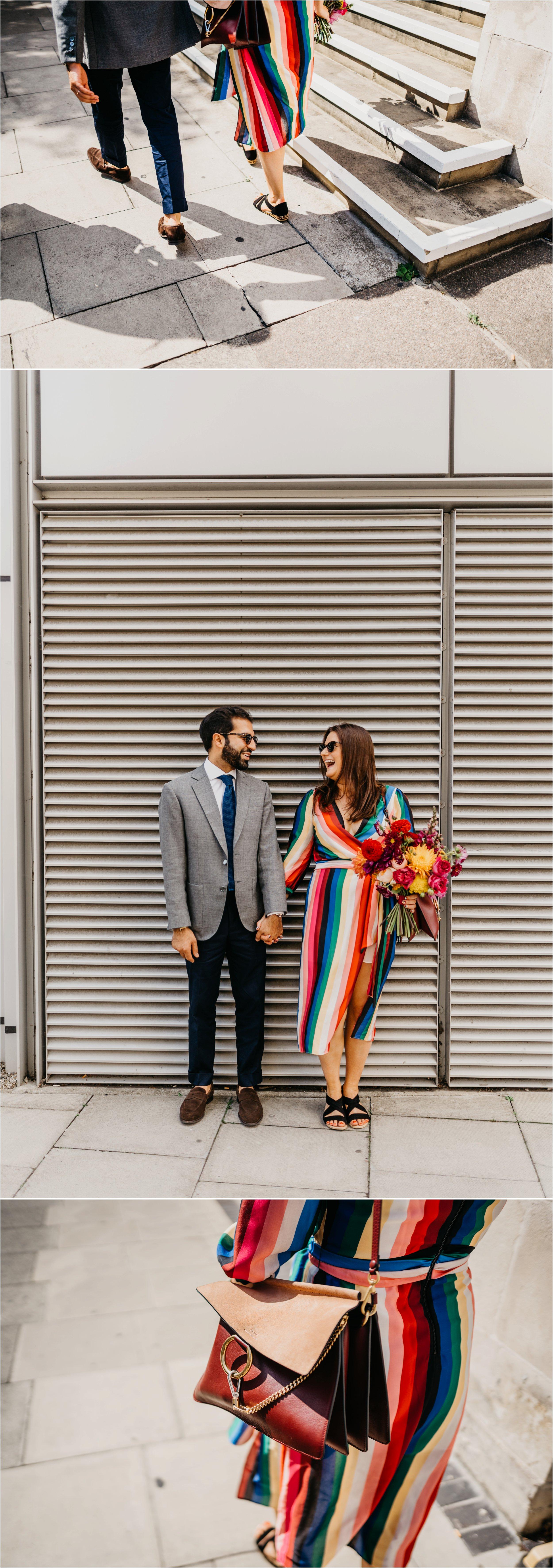 Hackney Town Hall London wedding photographer_0018.jpg