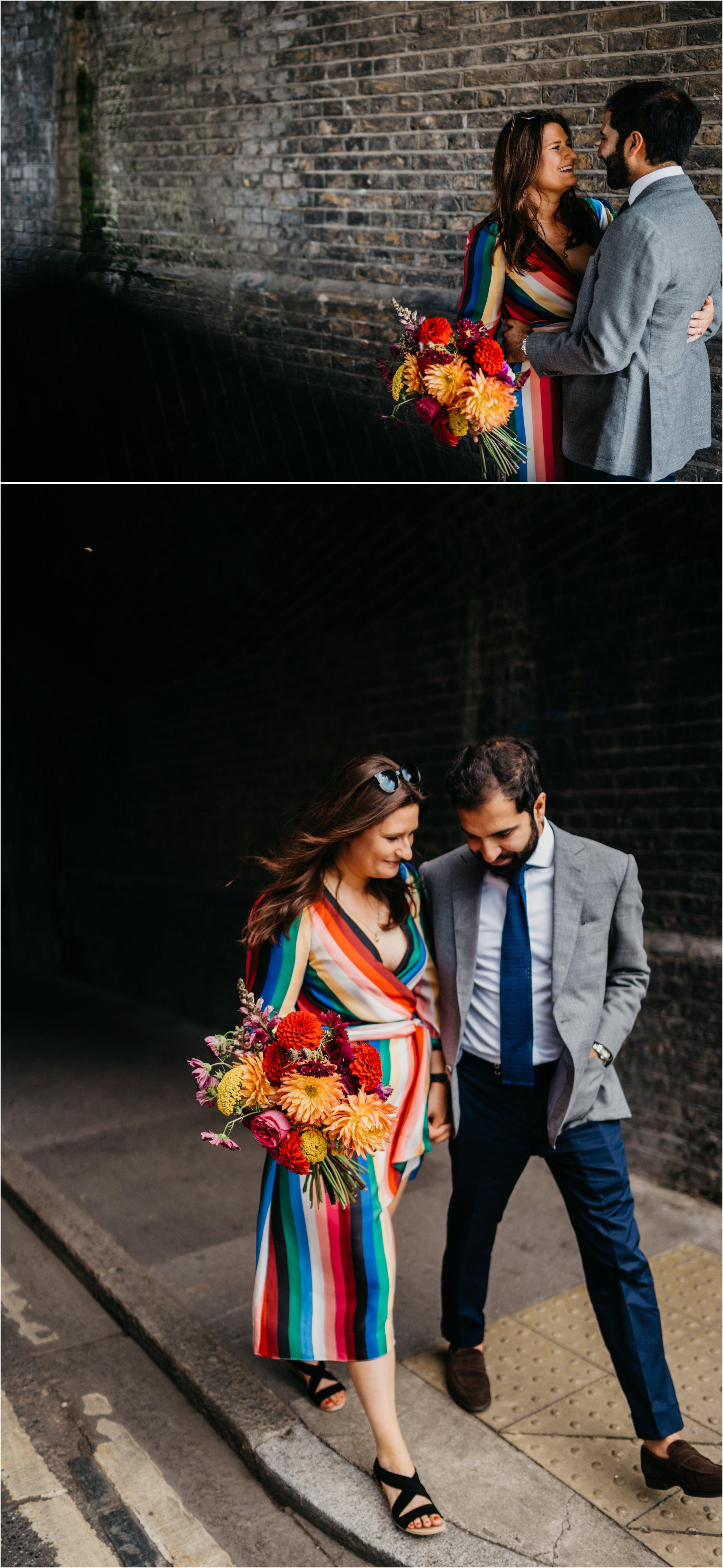 Hackney Town Hall London wedding photographer_0020.jpg