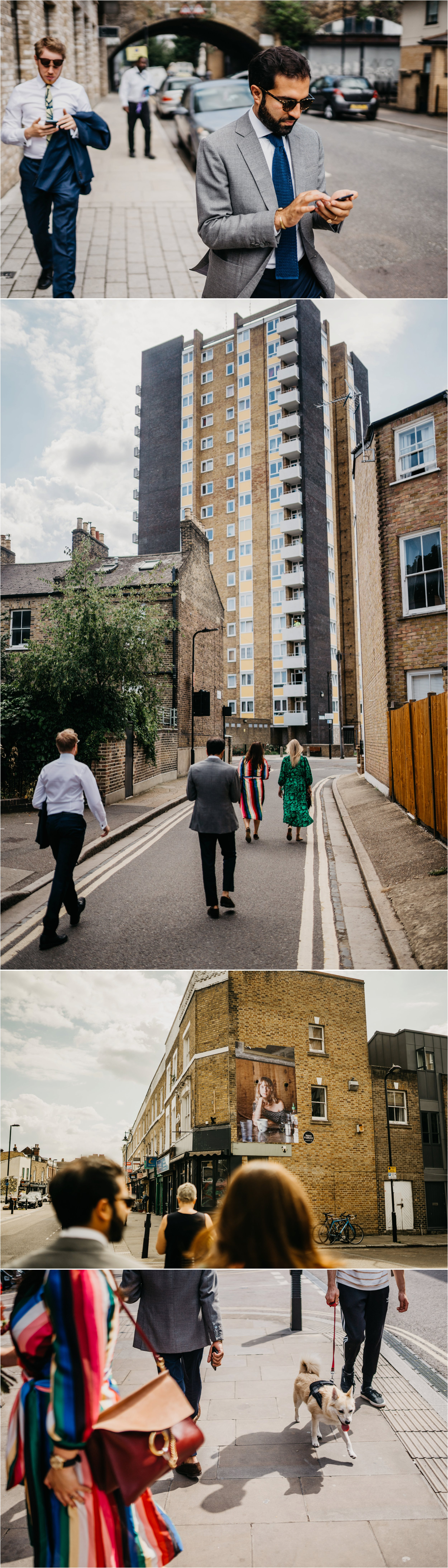 Hackney Town Hall London wedding photographer_0022.jpg
