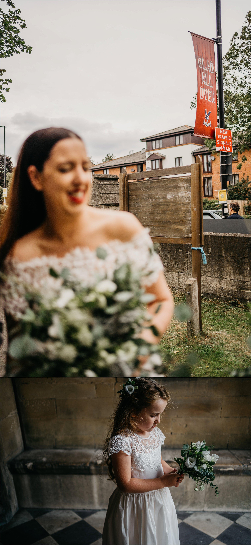 Lordship Pub Dulwich wedding photographer_0030.jpg