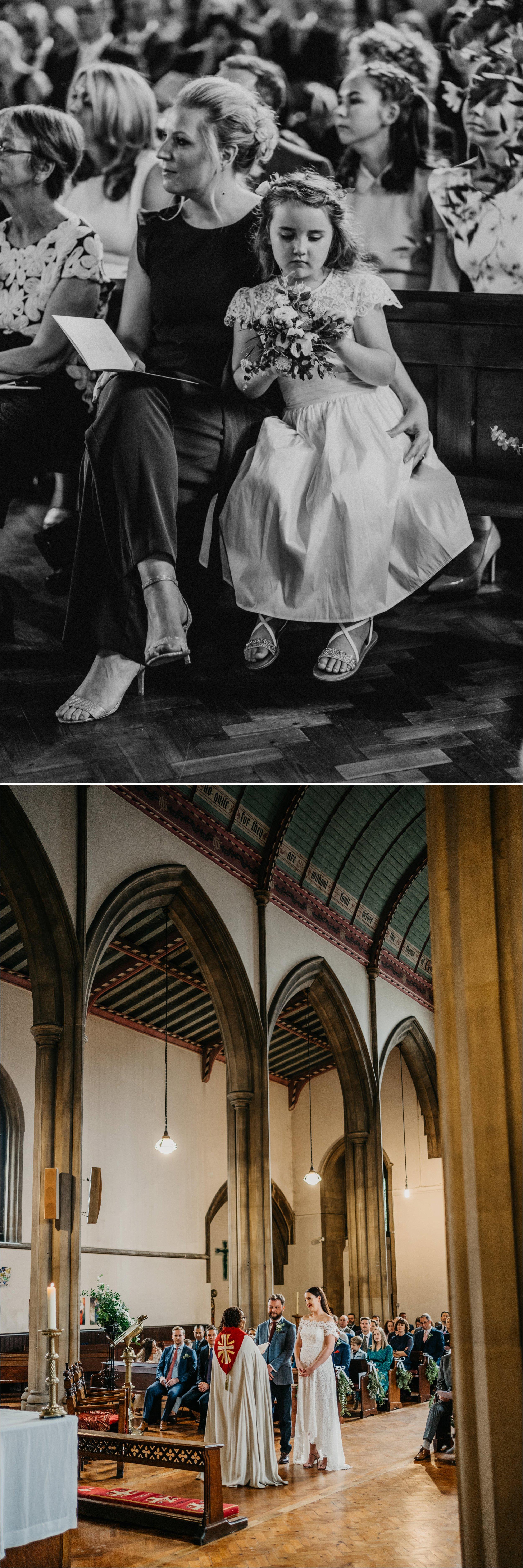Lordship Pub Dulwich wedding photographer_0037.jpg