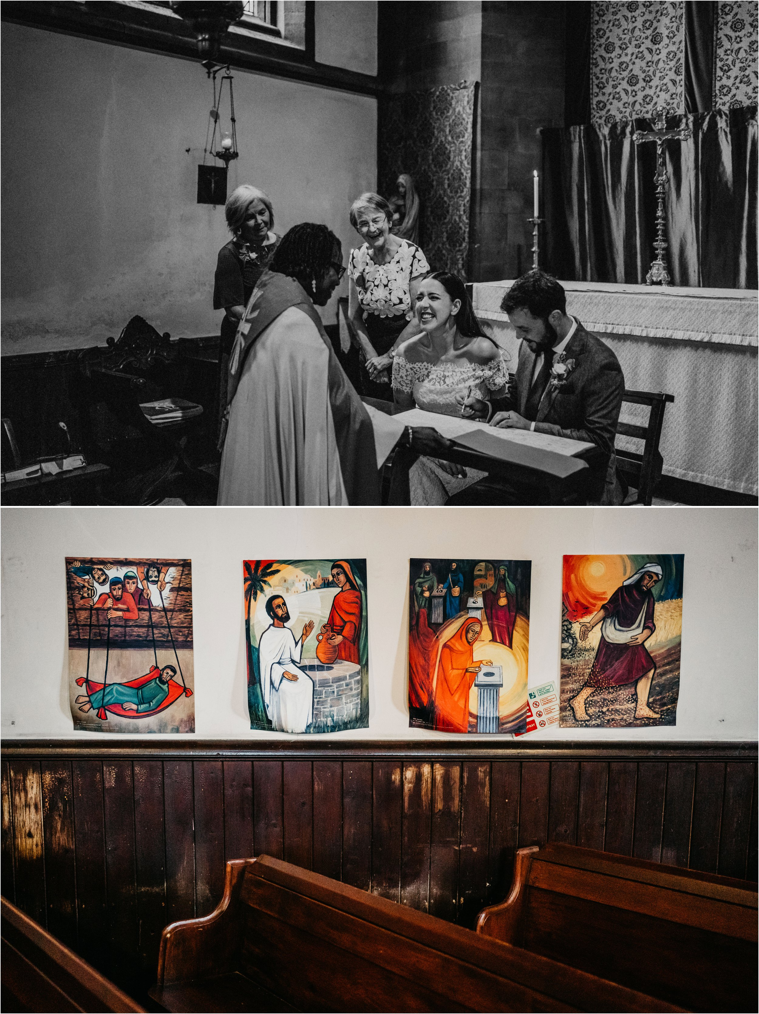 Lordship Pub Dulwich wedding photographer_0045.jpg