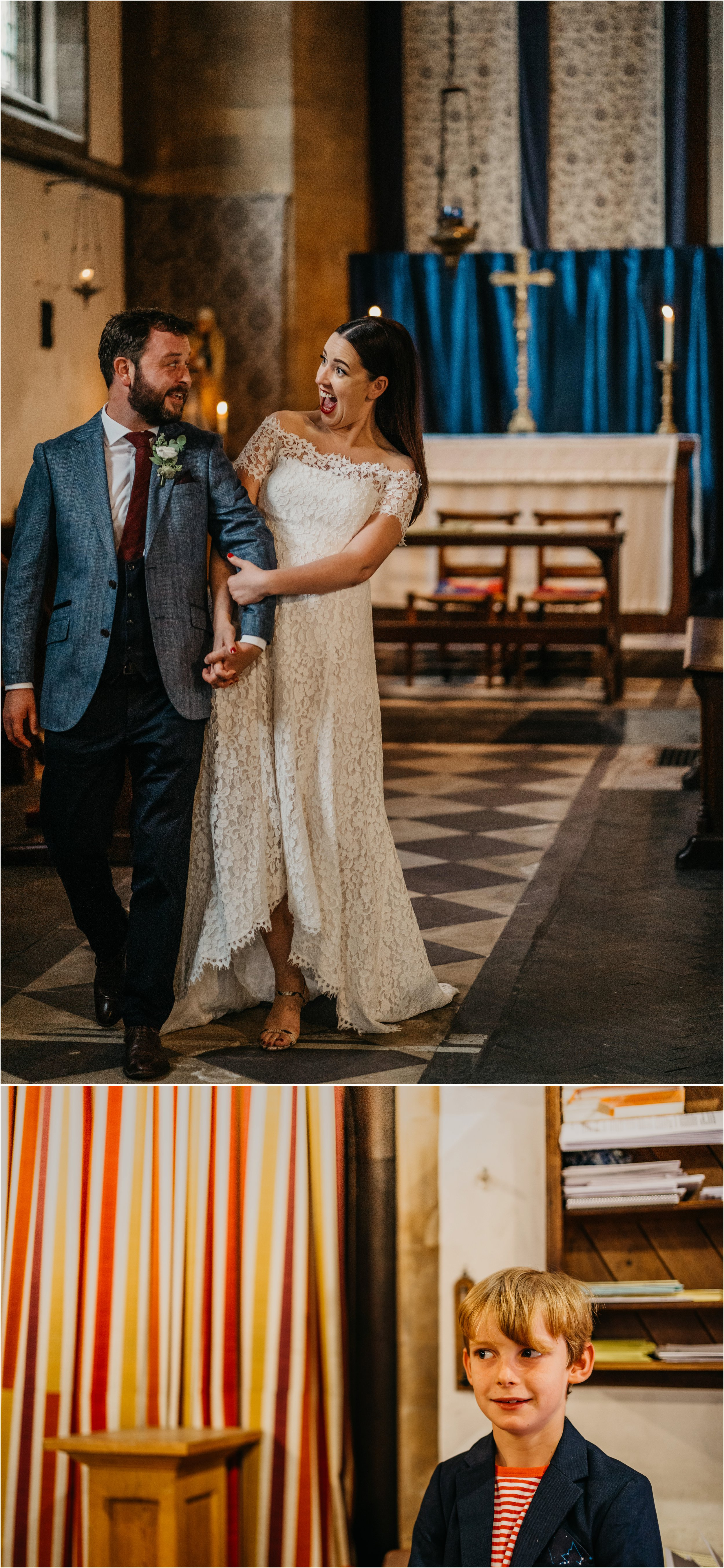 Lordship Pub Dulwich wedding photographer_0047.jpg