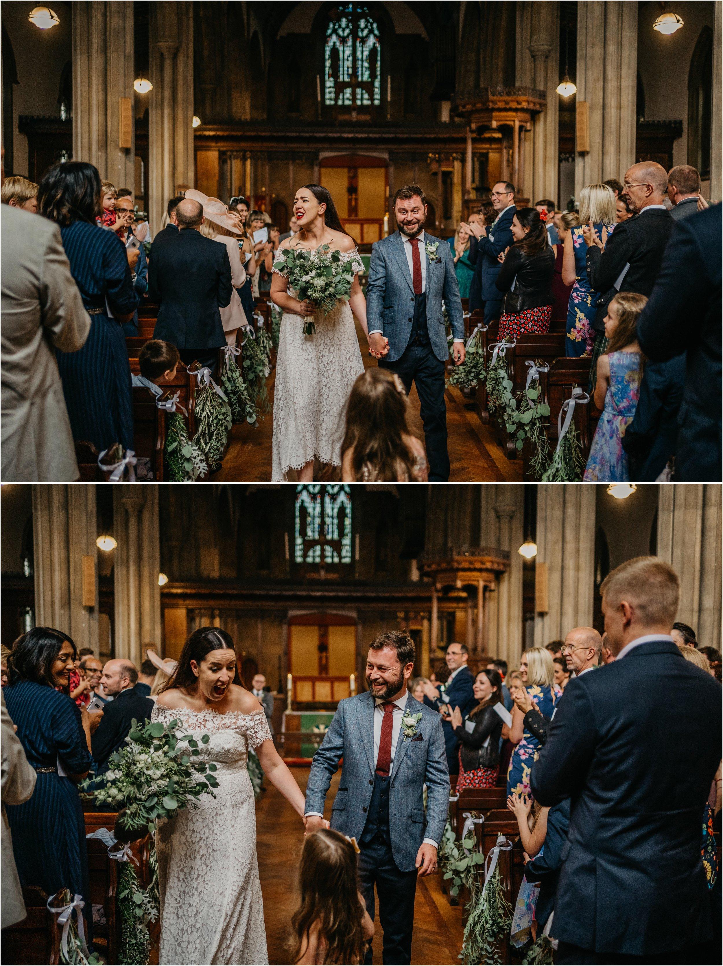 Lordship Pub Dulwich wedding photographer_0050.jpg