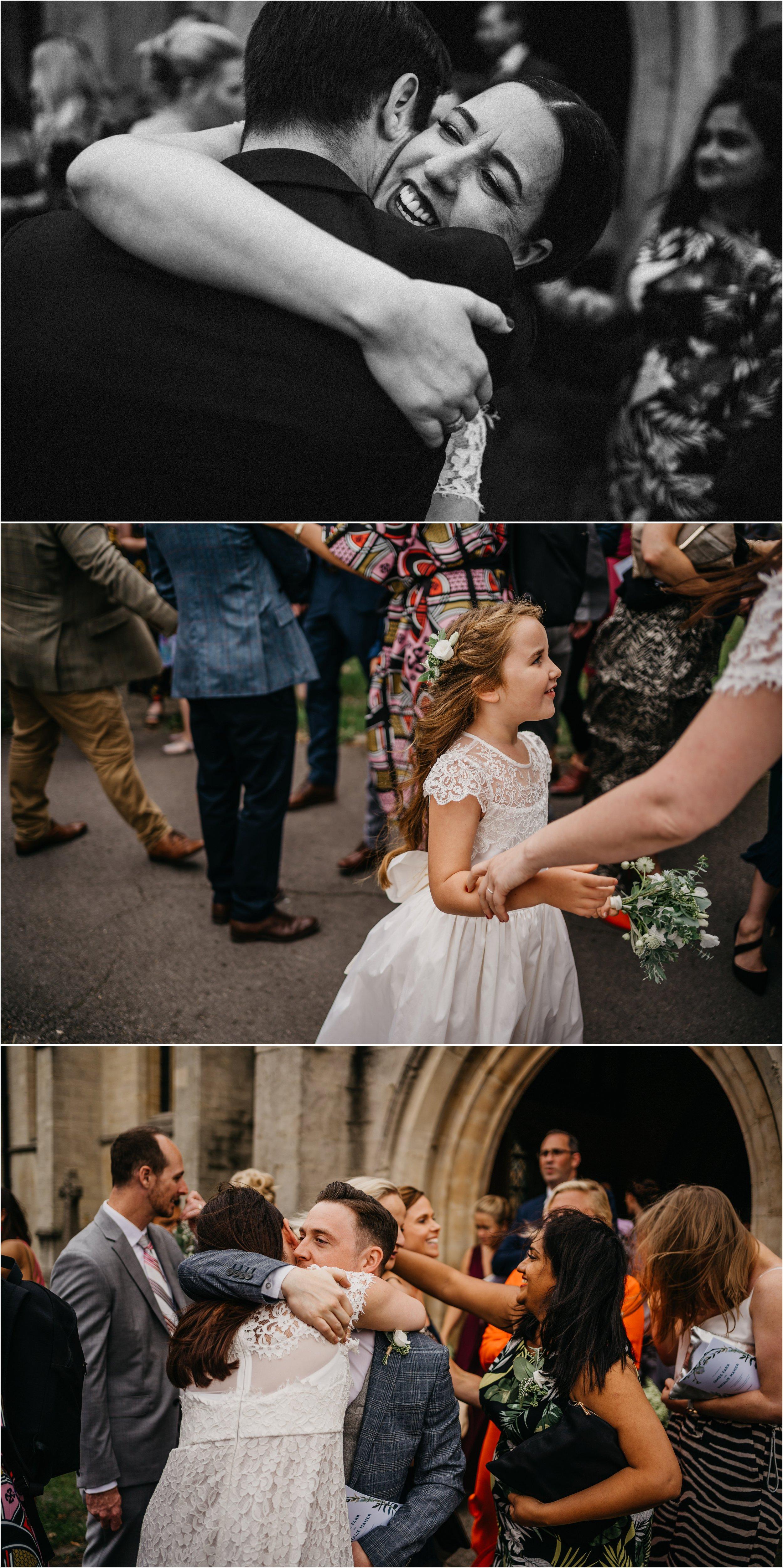 Lordship Pub Dulwich wedding photographer_0054.jpg