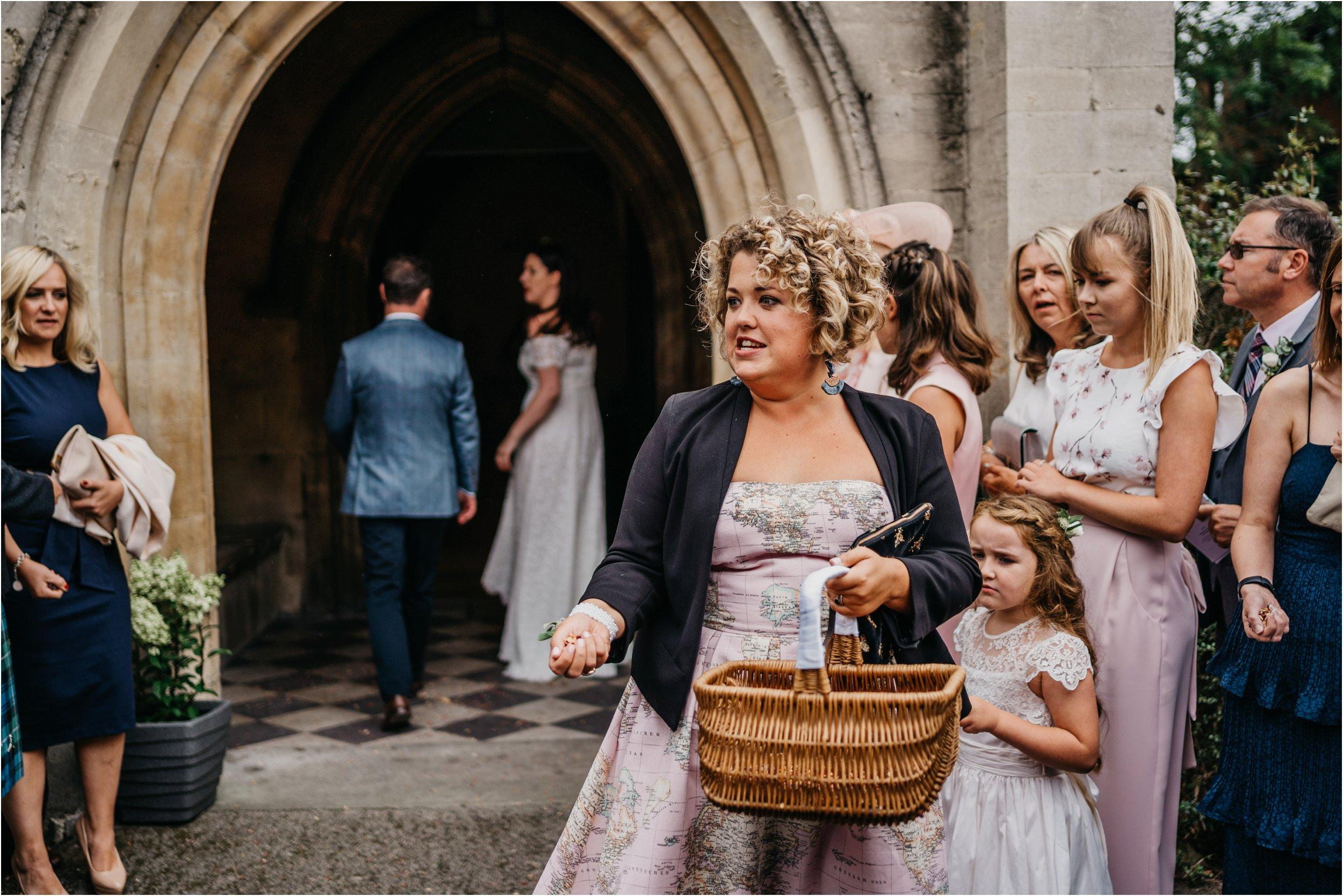 Lordship Pub Dulwich wedding photographer_0060.jpg