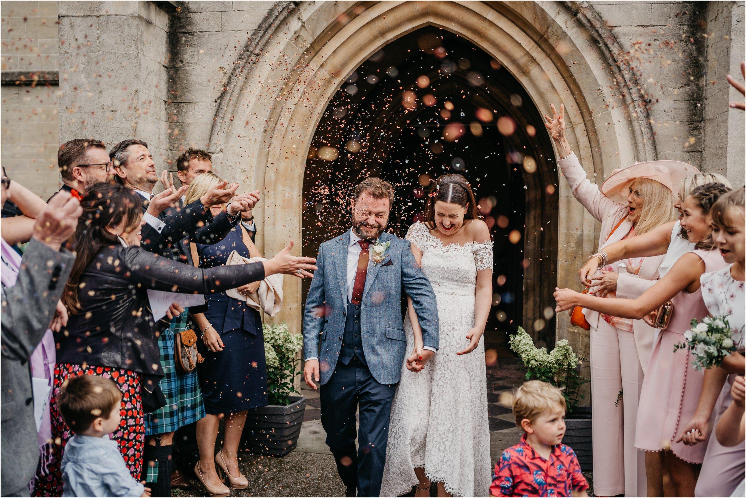 Lordship Pub Dulwich wedding photographer_0061.jpg
