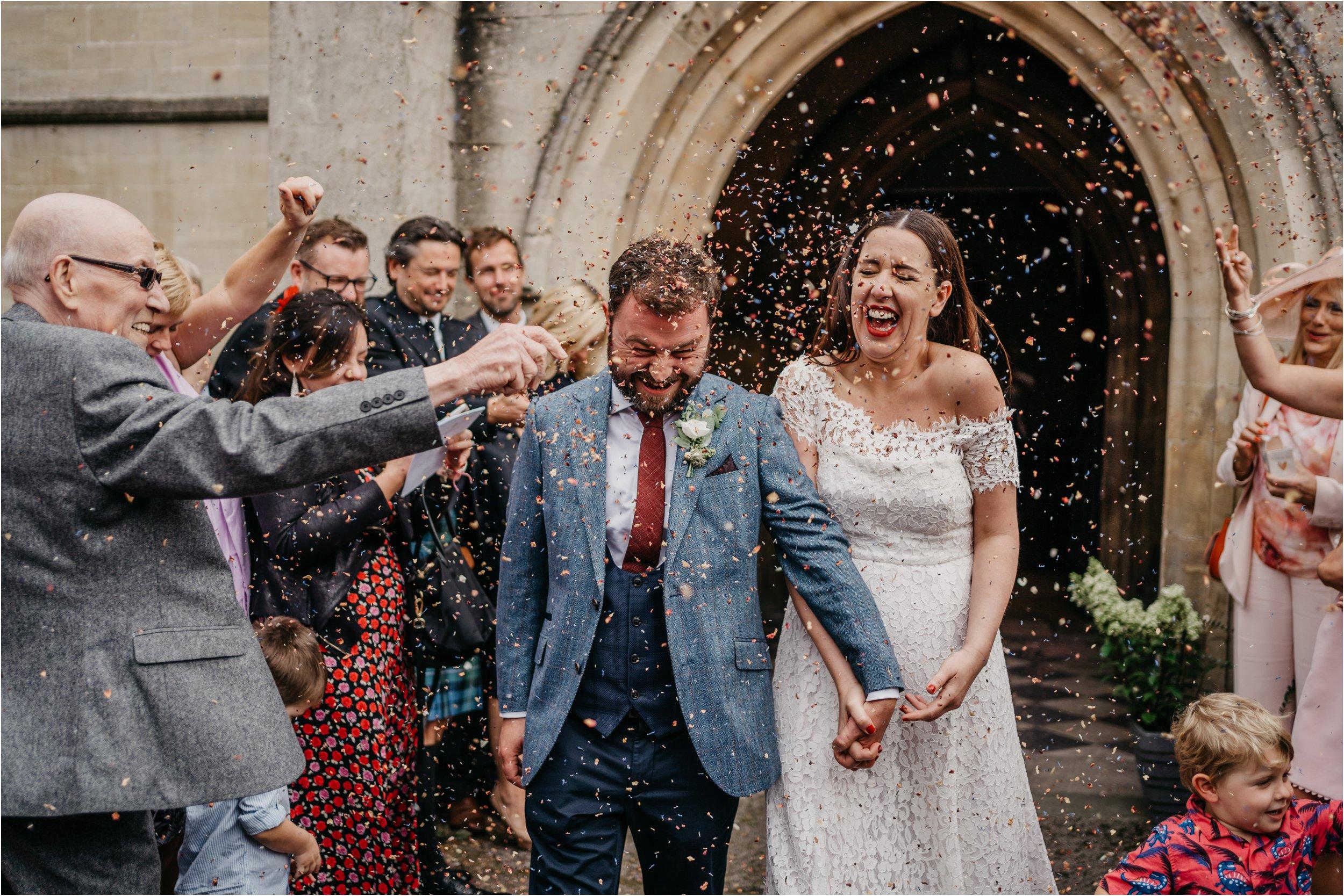 Lordship Pub Dulwich wedding photographer_0063.jpg