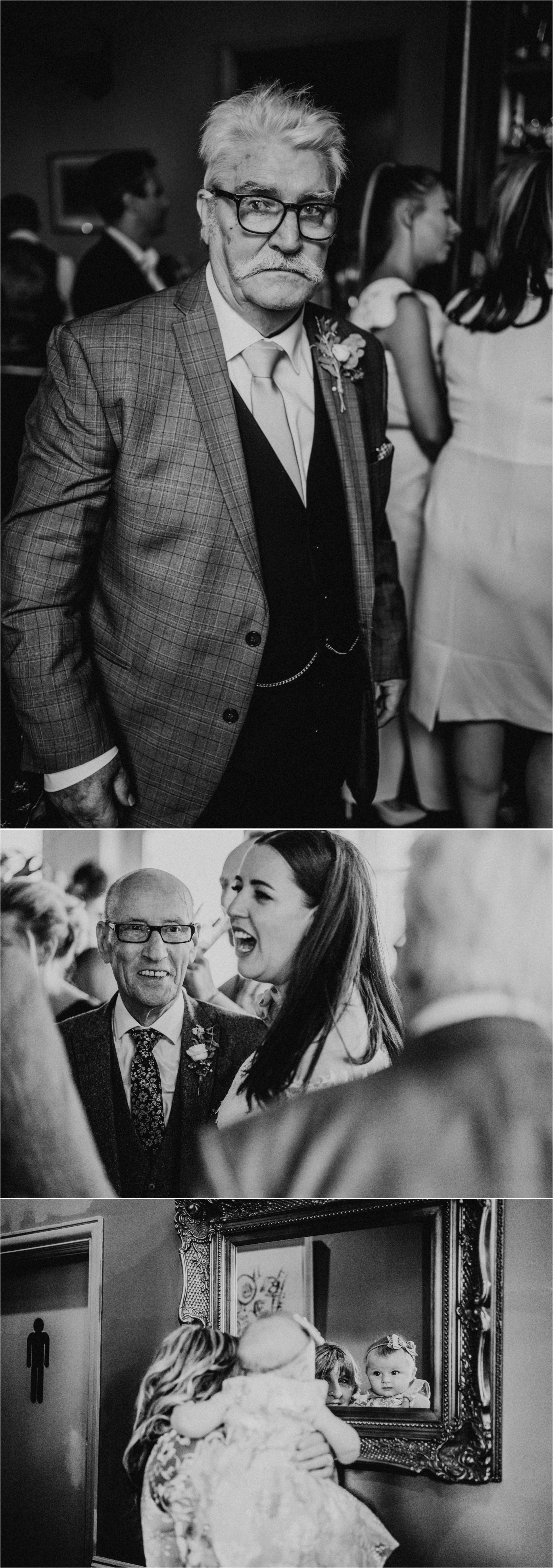 Lordship Pub Dulwich wedding photographer_0090.jpg