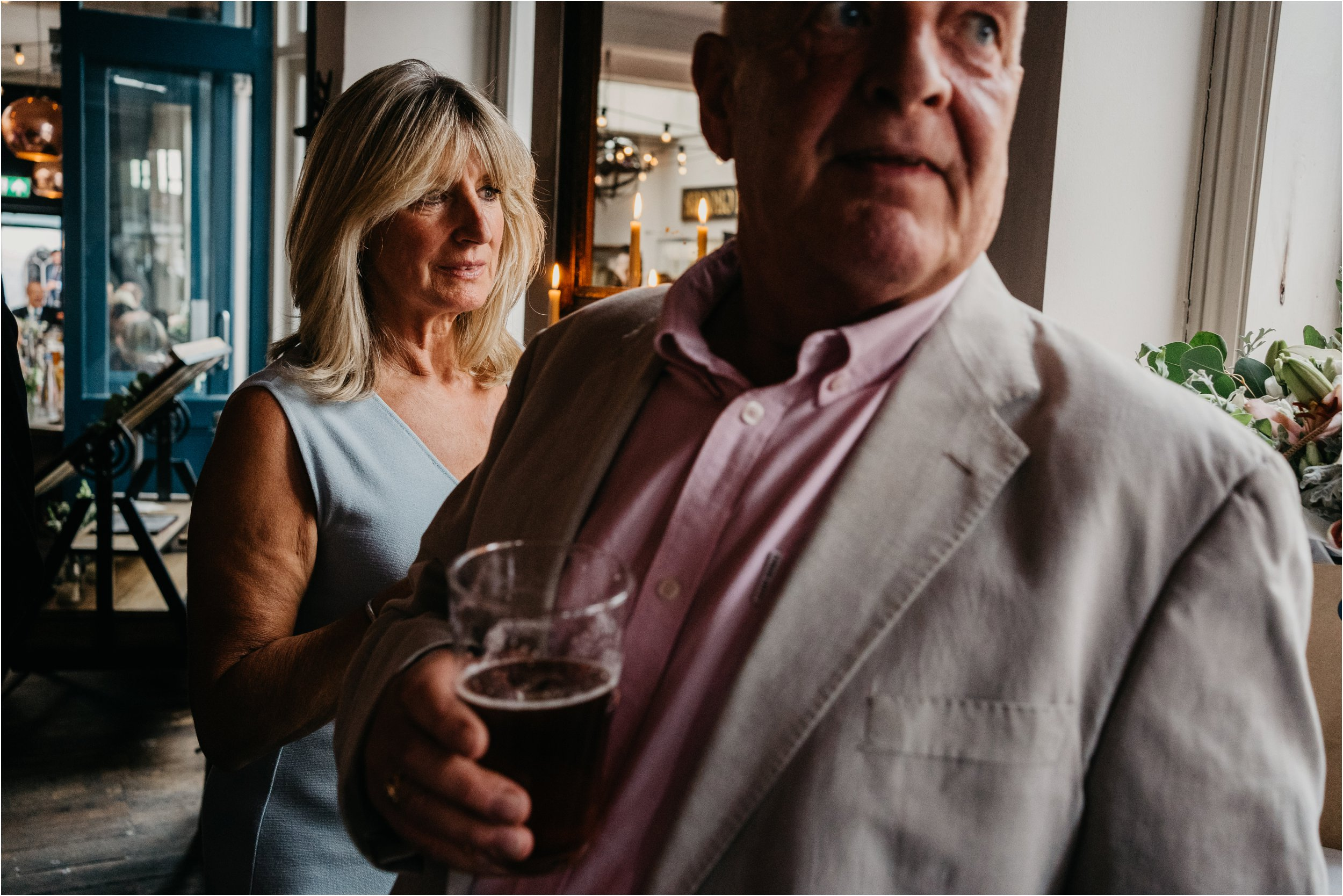 Lordship Pub Dulwich wedding photographer_0093.jpg