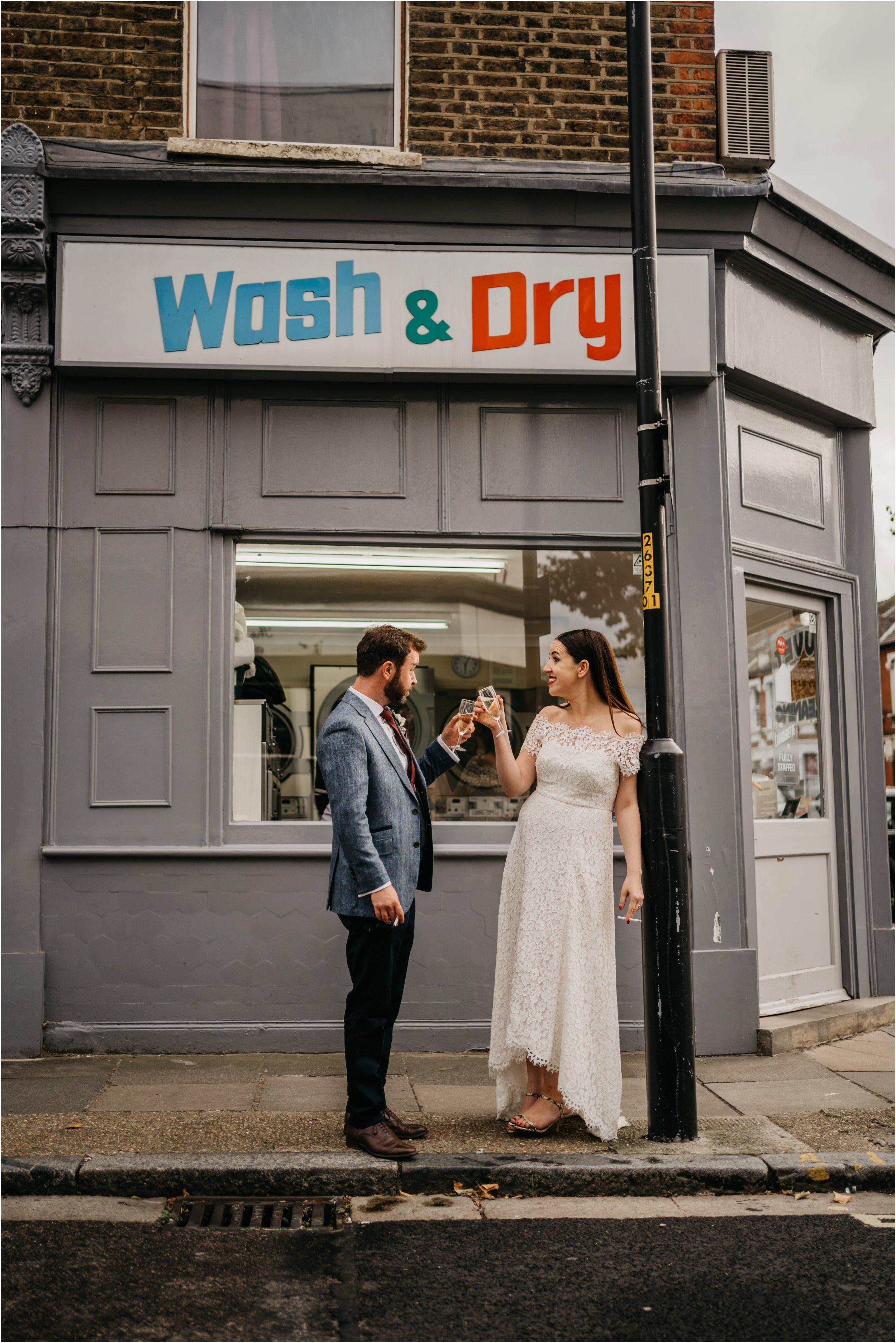 Lordship Pub Dulwich wedding photographer_0113.jpg