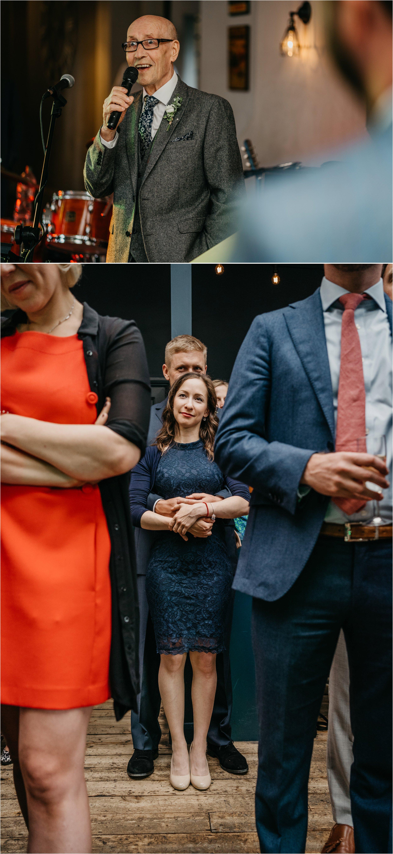Lordship Pub Dulwich wedding photographer_0124.jpg