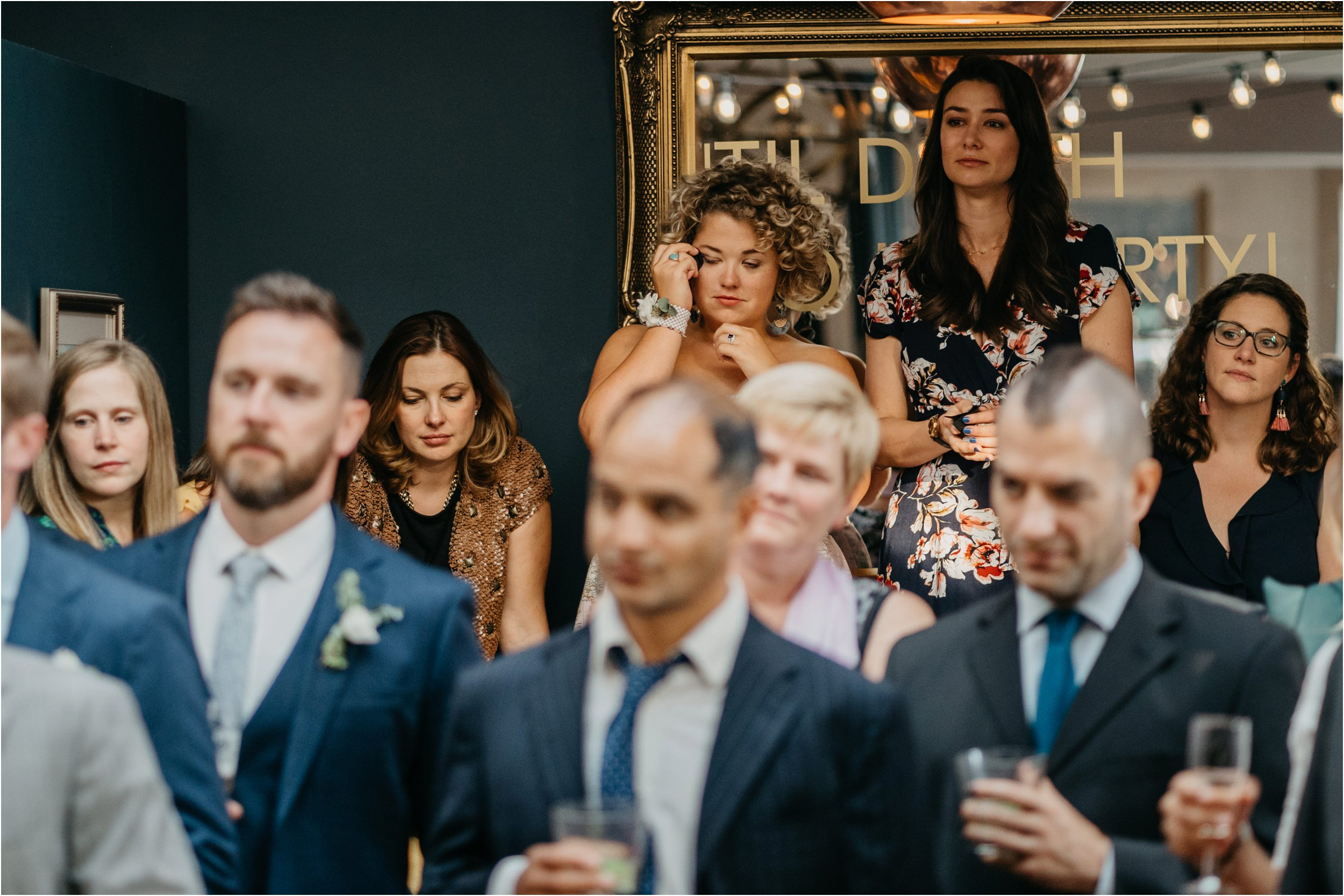 Lordship Pub Dulwich wedding photographer_0129.jpg