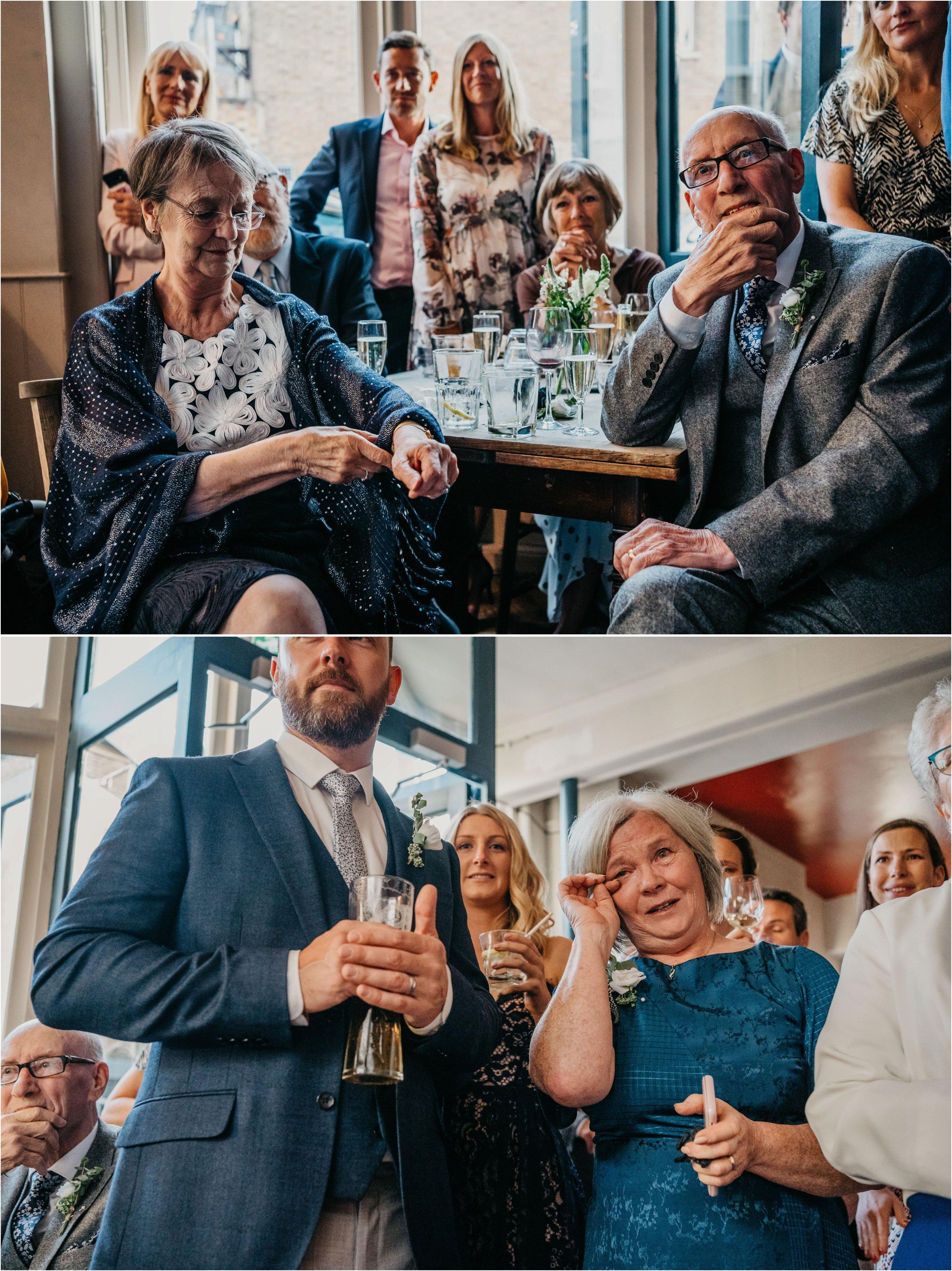 Lordship Pub Dulwich wedding photographer_0134.jpg