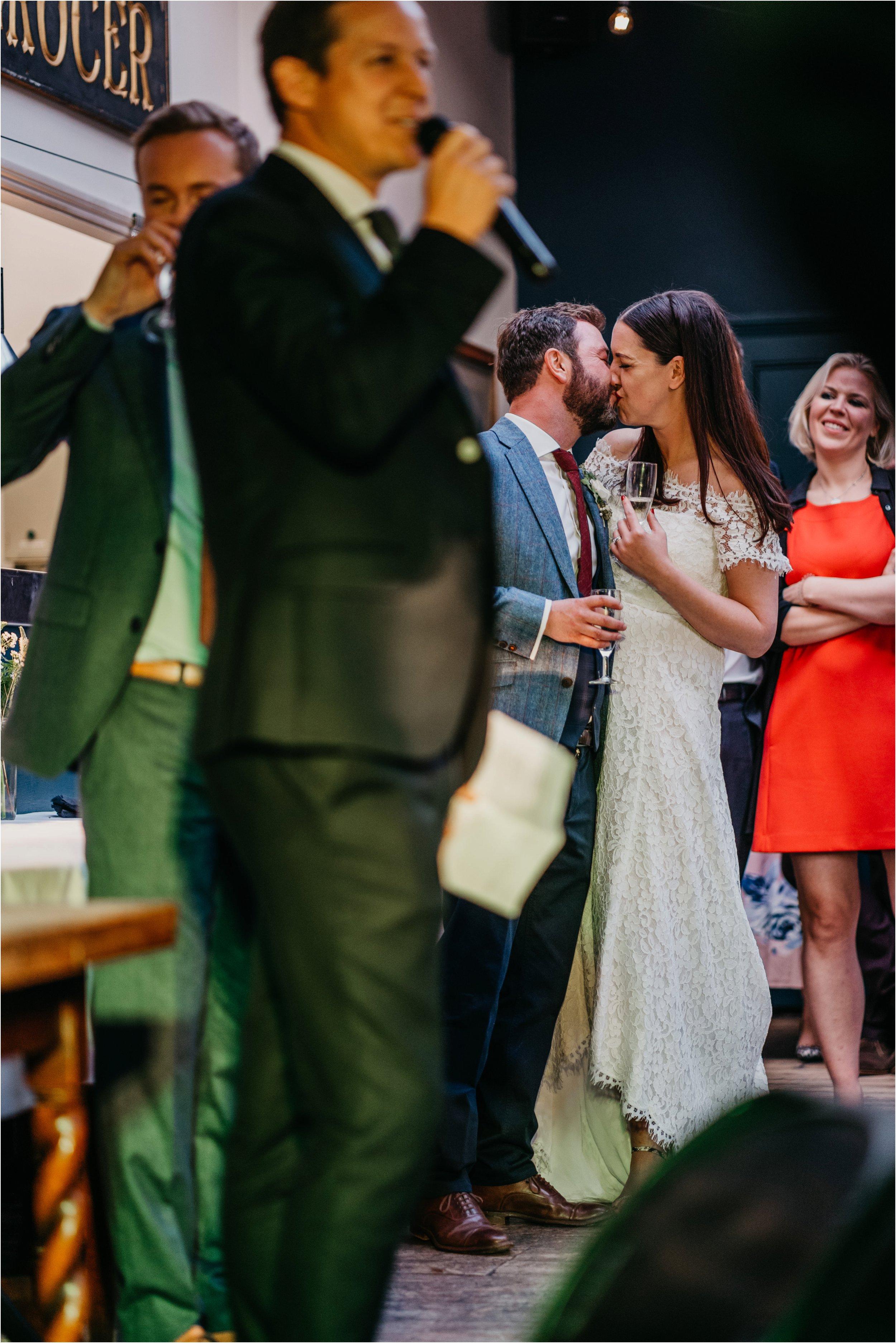 Lordship Pub Dulwich wedding photographer_0141.jpg