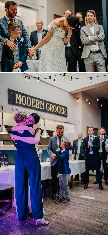 Lordship Pub Dulwich wedding photographer_0145.jpg