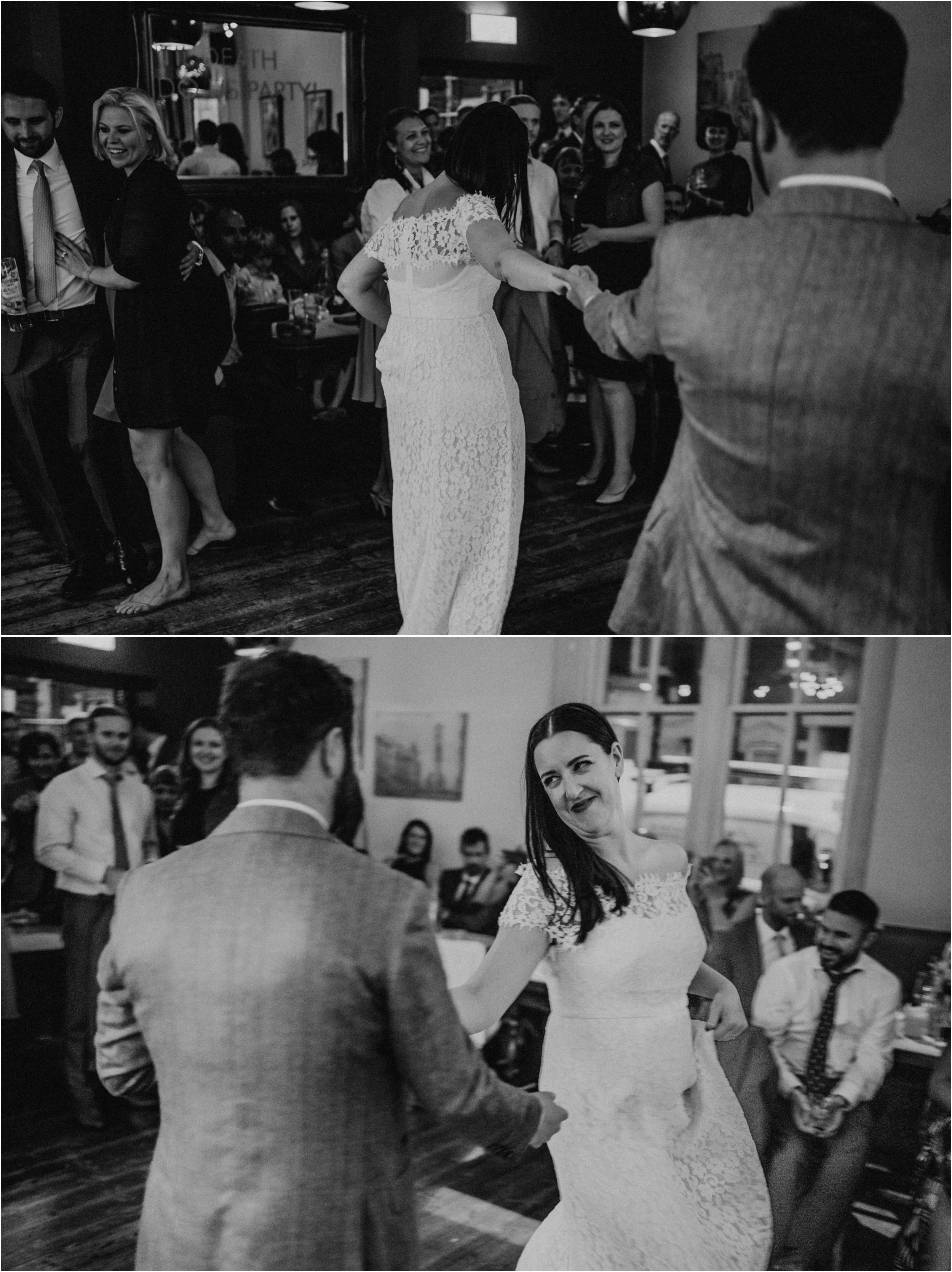Lordship Pub Dulwich wedding photographer_0155.jpg