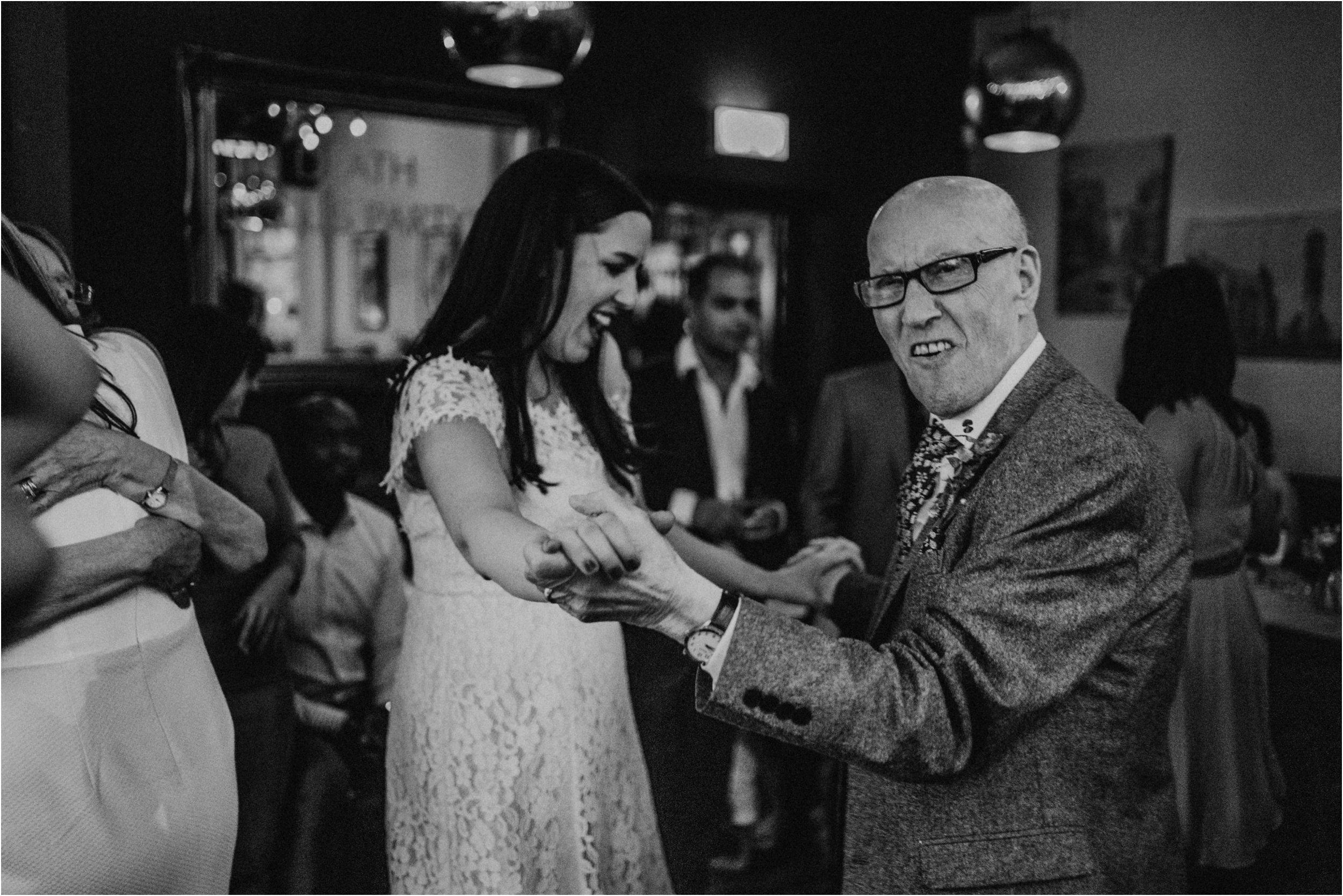 Lordship Pub Dulwich wedding photographer_0160.jpg
