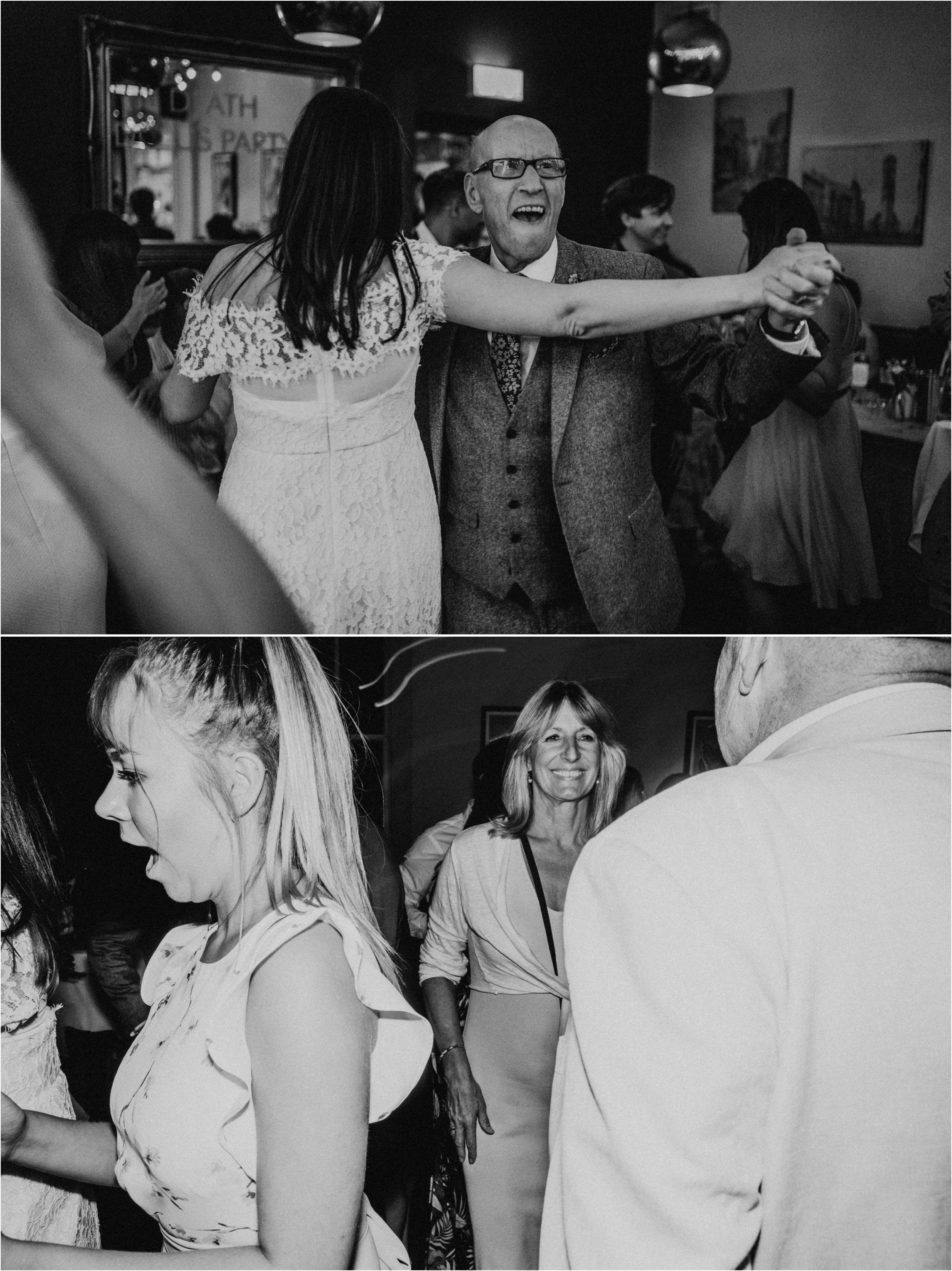 Lordship Pub Dulwich wedding photographer_0159.jpg