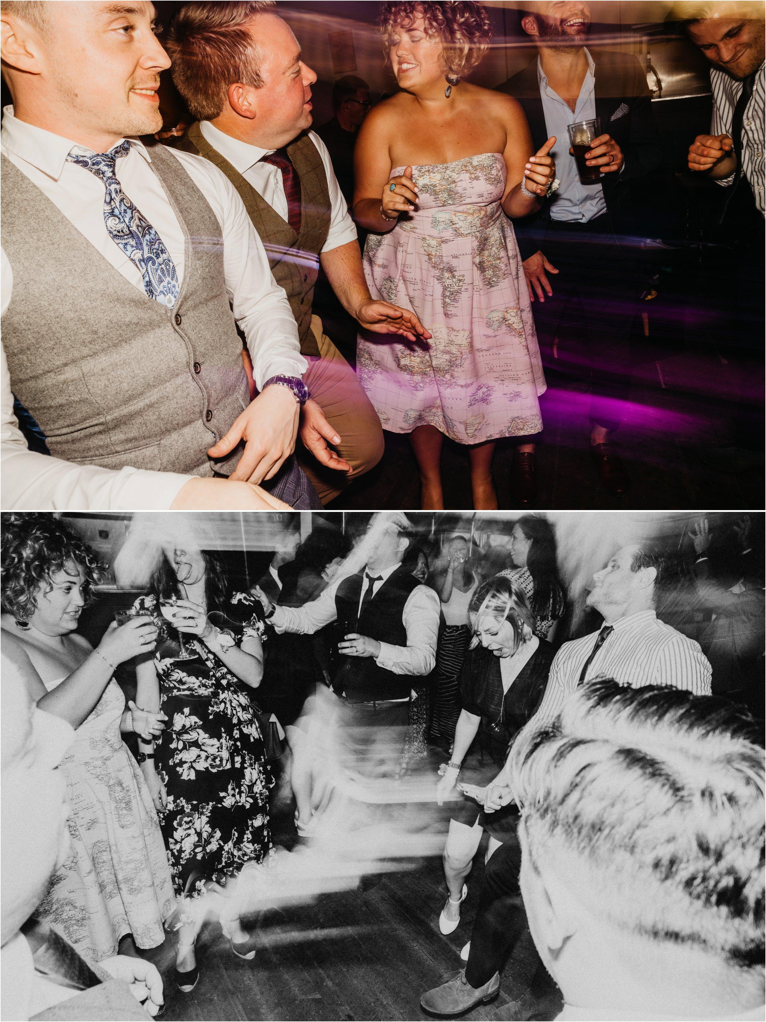 Lordship Pub Dulwich wedding photographer_0165.jpg