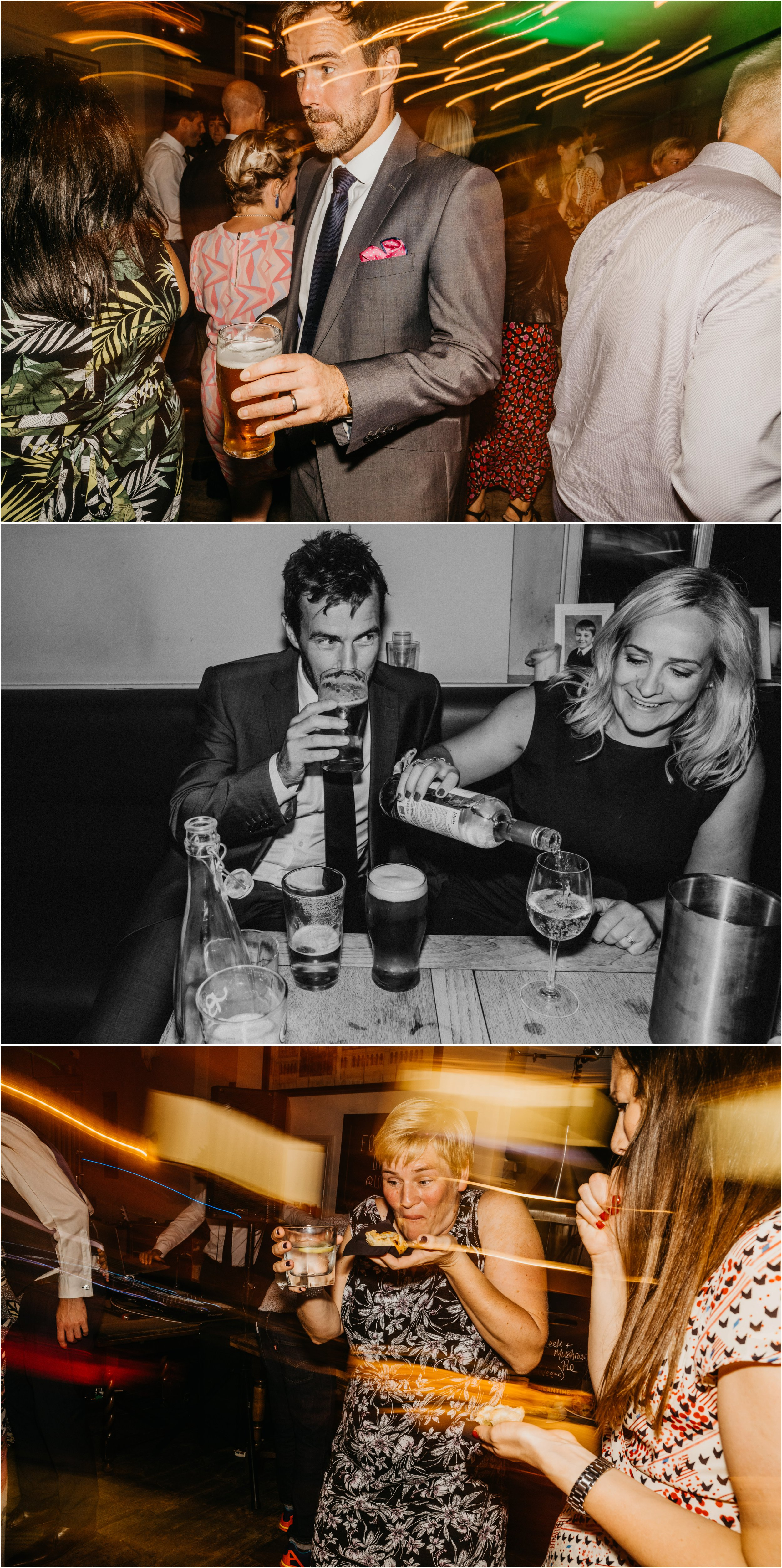 Lordship Pub Dulwich wedding photographer_0175.jpg