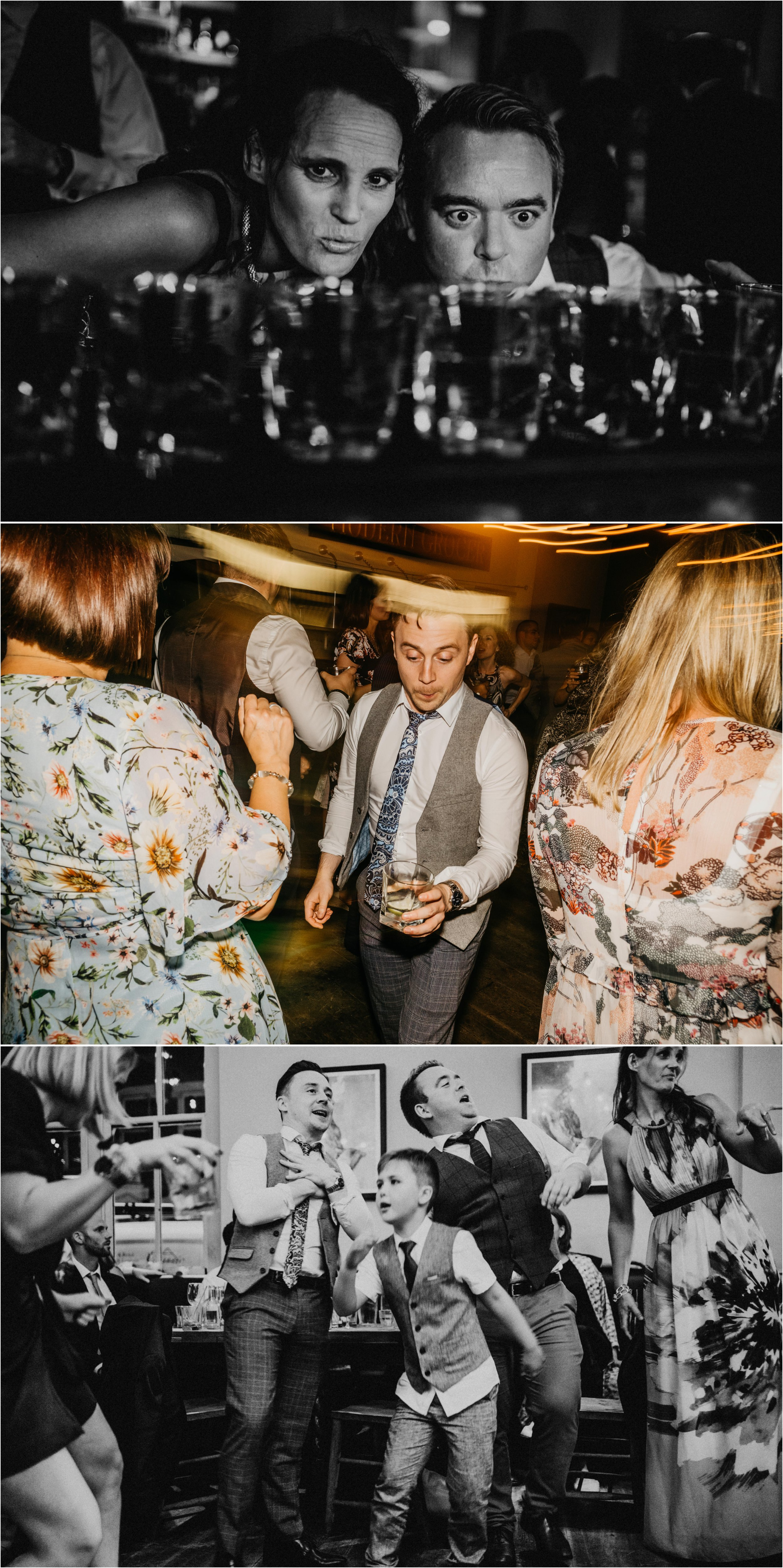 Lordship Pub Dulwich wedding photographer_0182.jpg