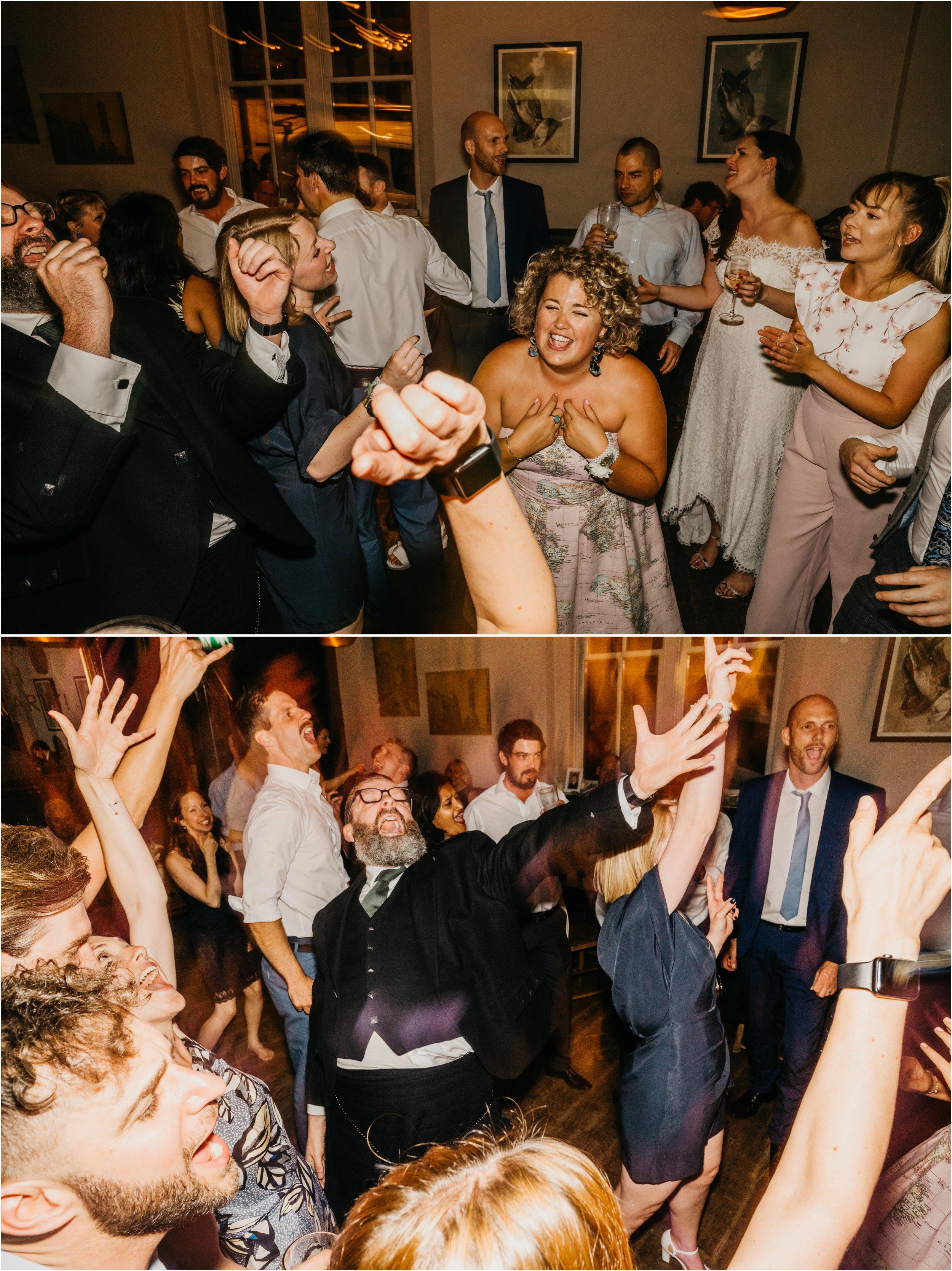 Lordship Pub Dulwich wedding photographer_0188.jpg
