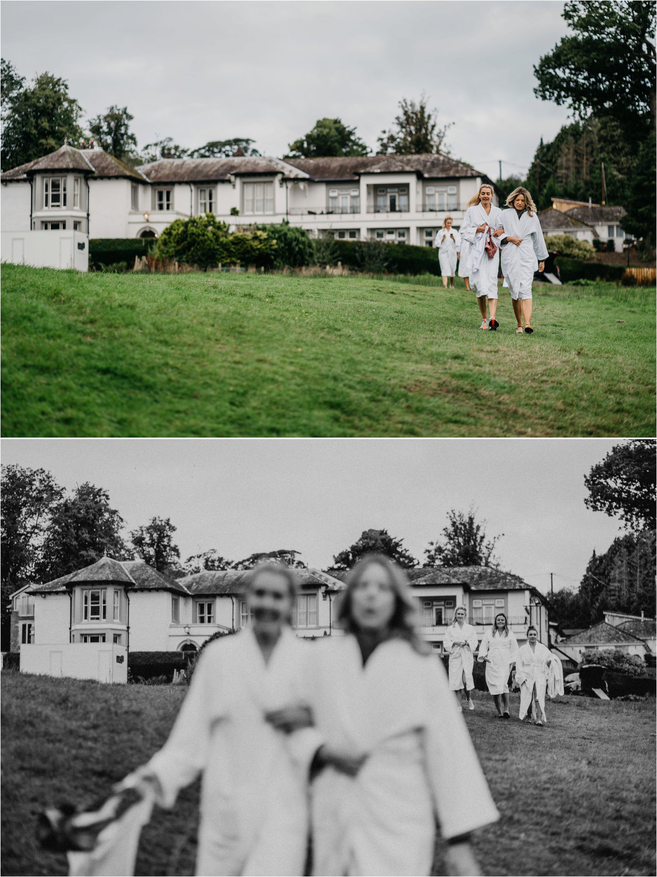Lake District wedding photographers_0002.jpg