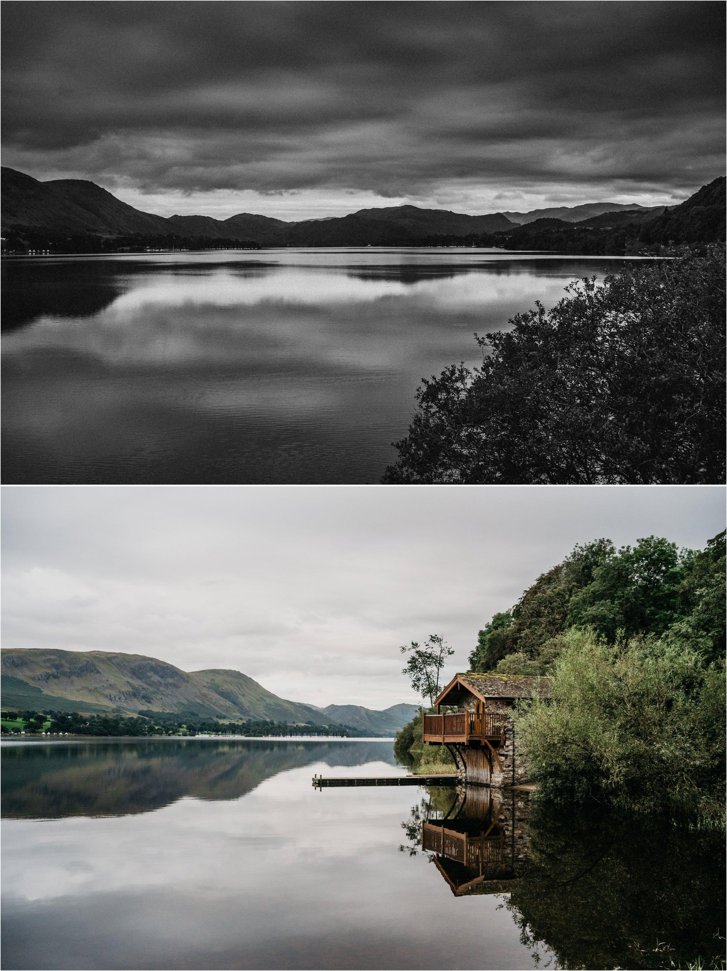 Lake District wedding photographers_0001.jpg