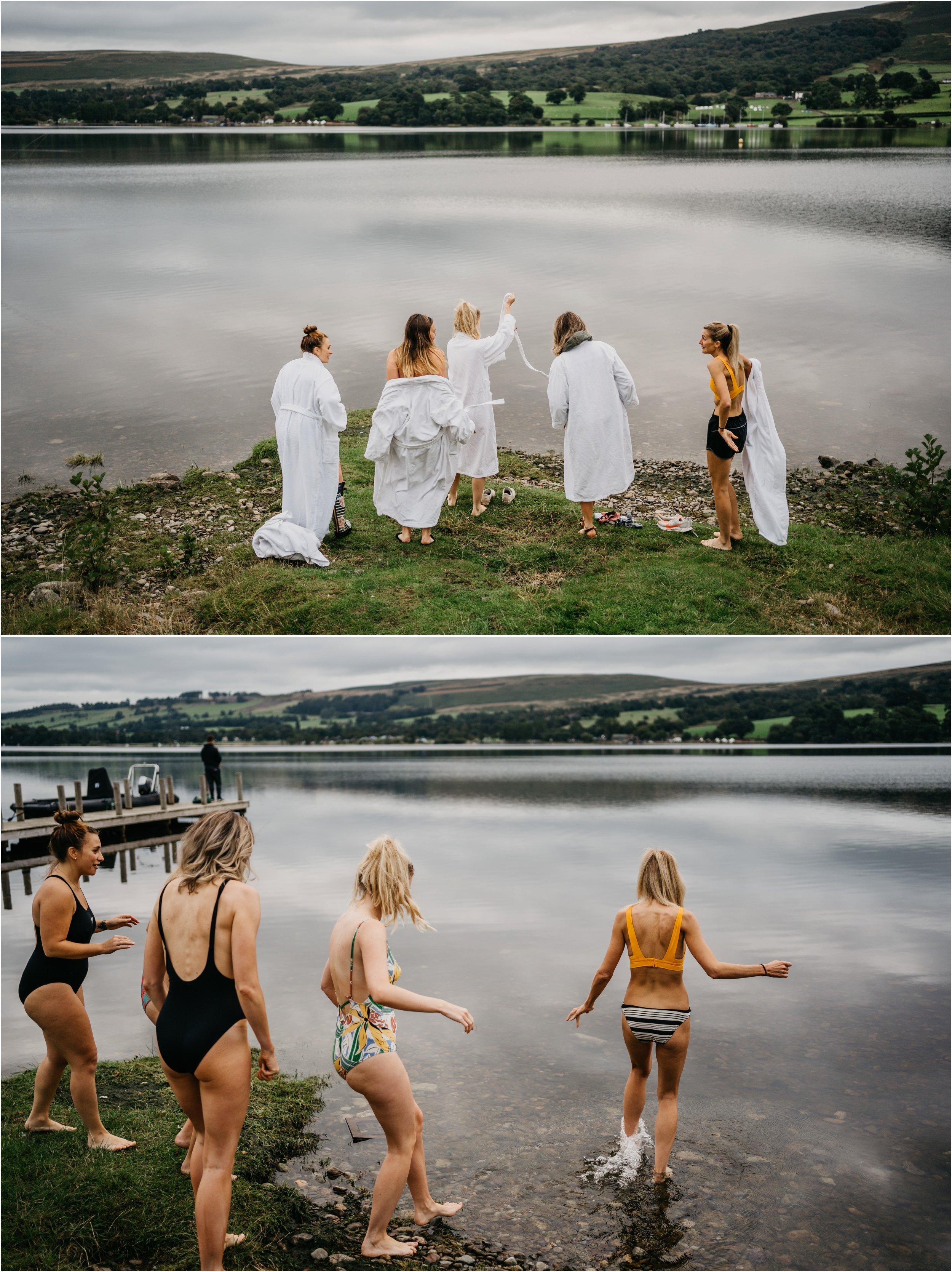 Lake District wedding photographers_0003.jpg