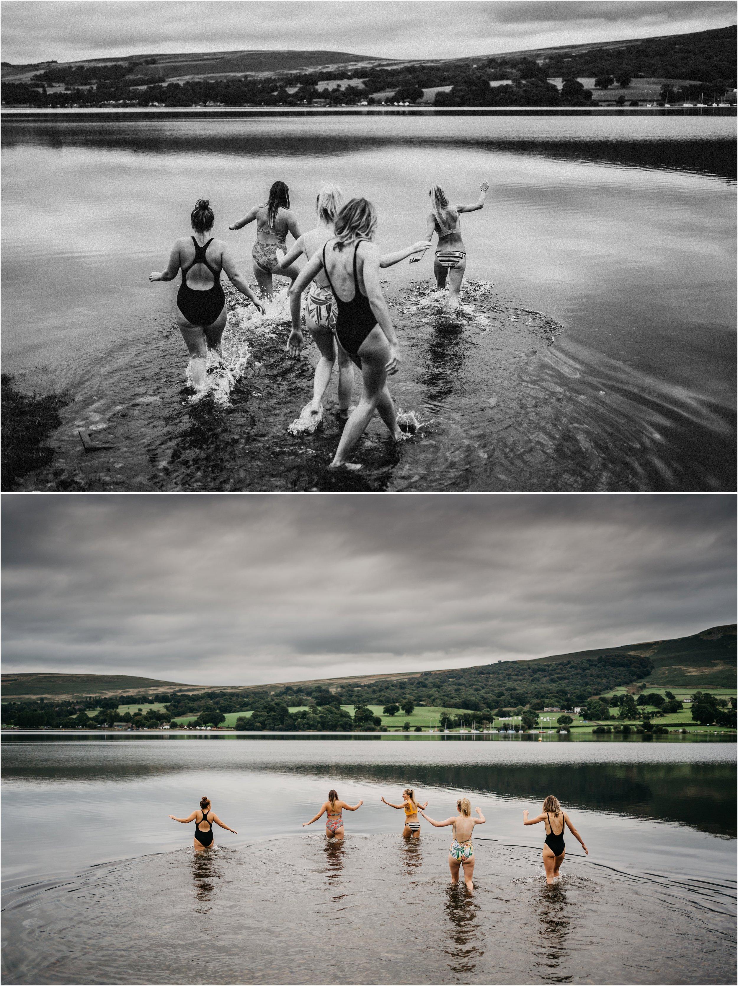 Lake District wedding photographers_0004.jpg