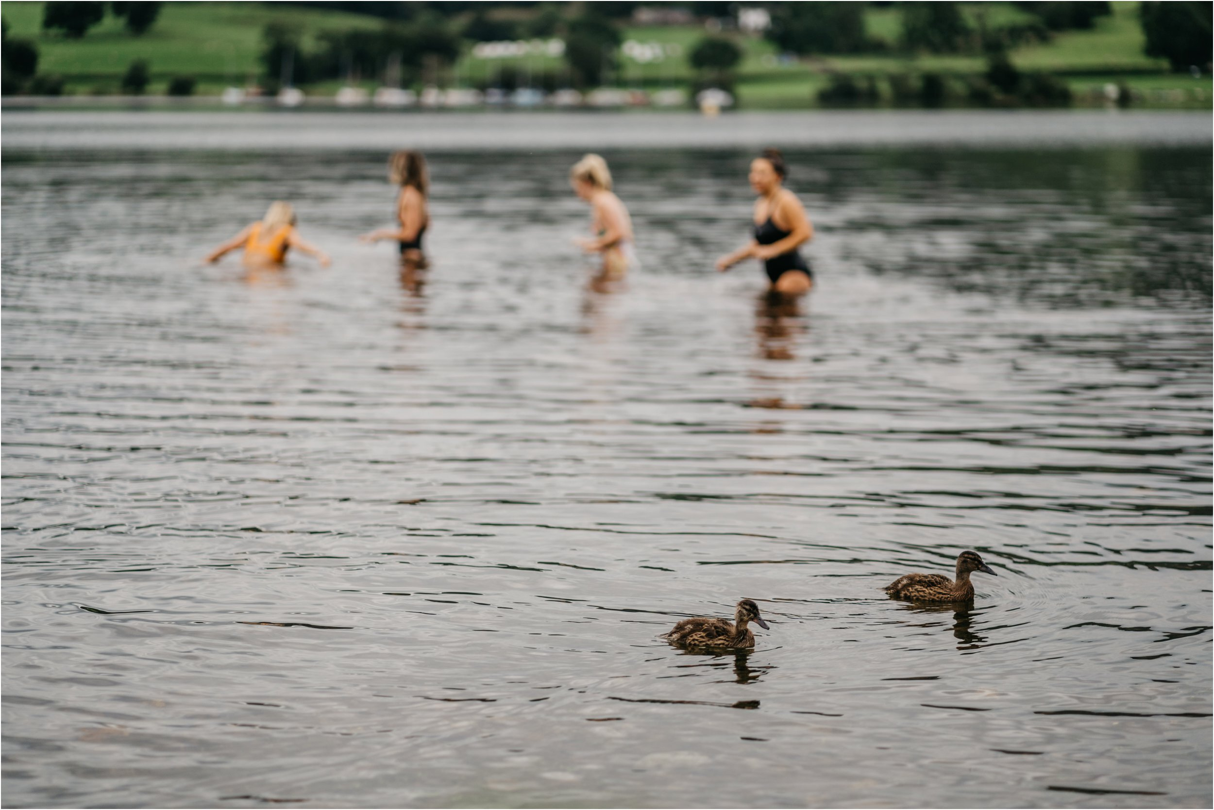 Lake District wedding photographers_0008.jpg