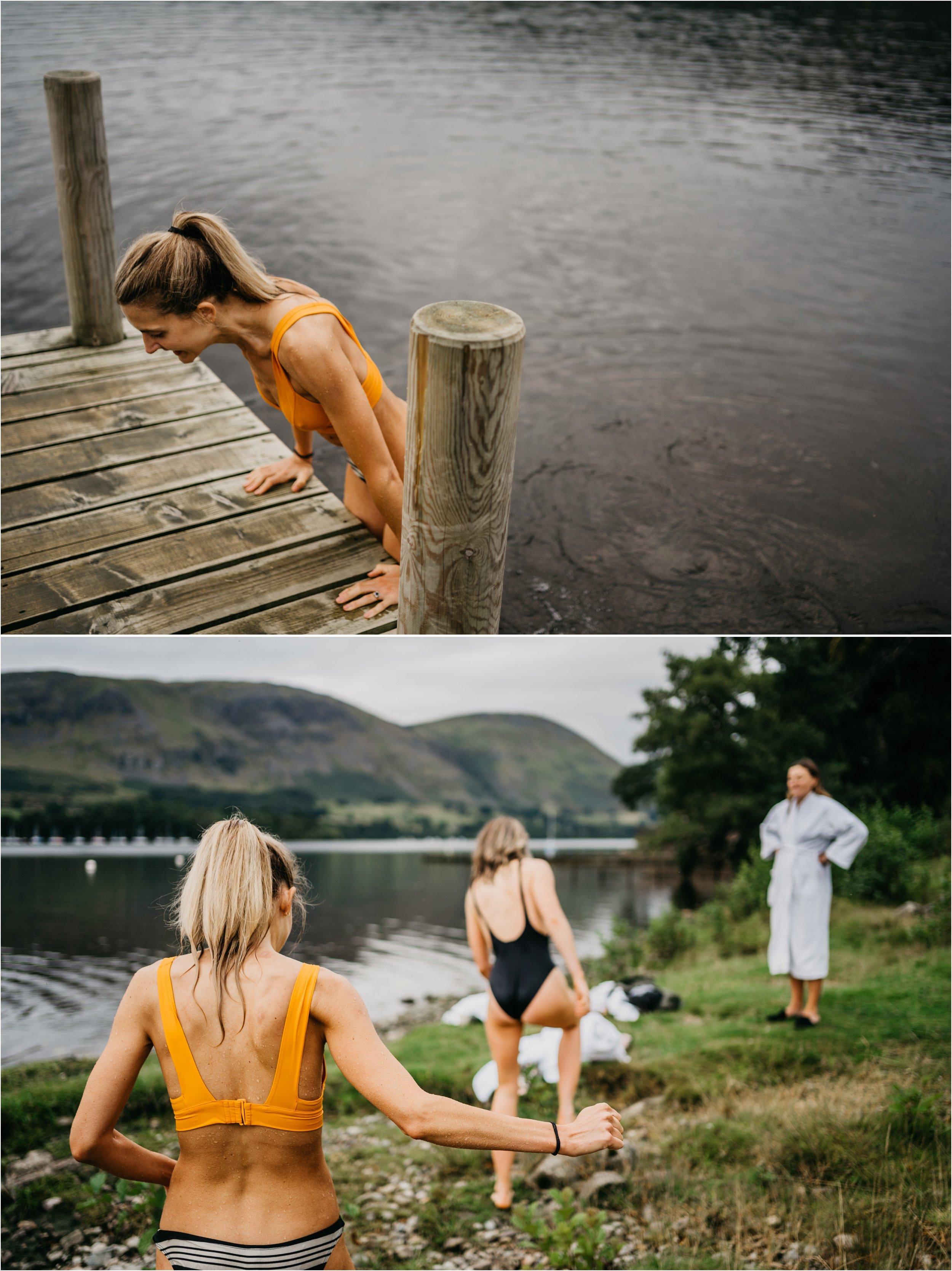 Lake District wedding photographers_0010.jpg