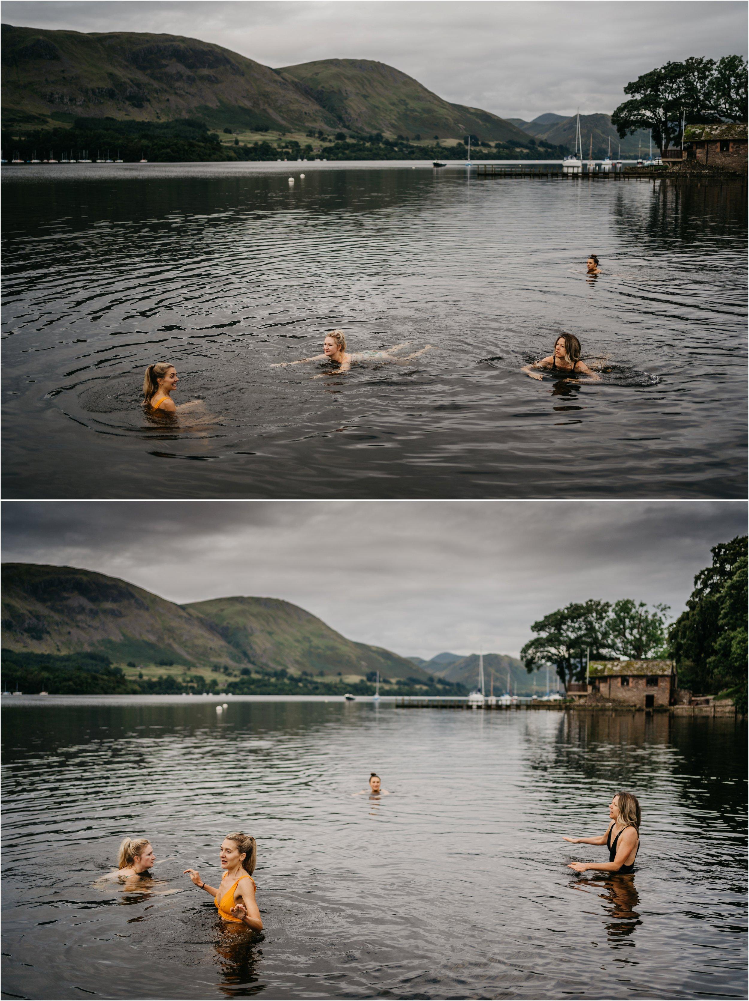 Lake District wedding photographers_0009.jpg