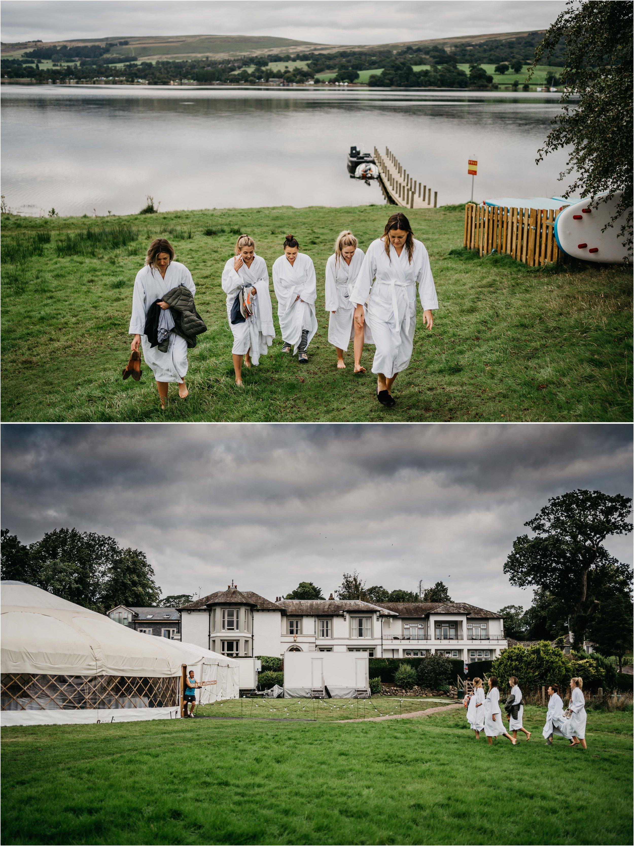 Lake District wedding photographers_0012.jpg