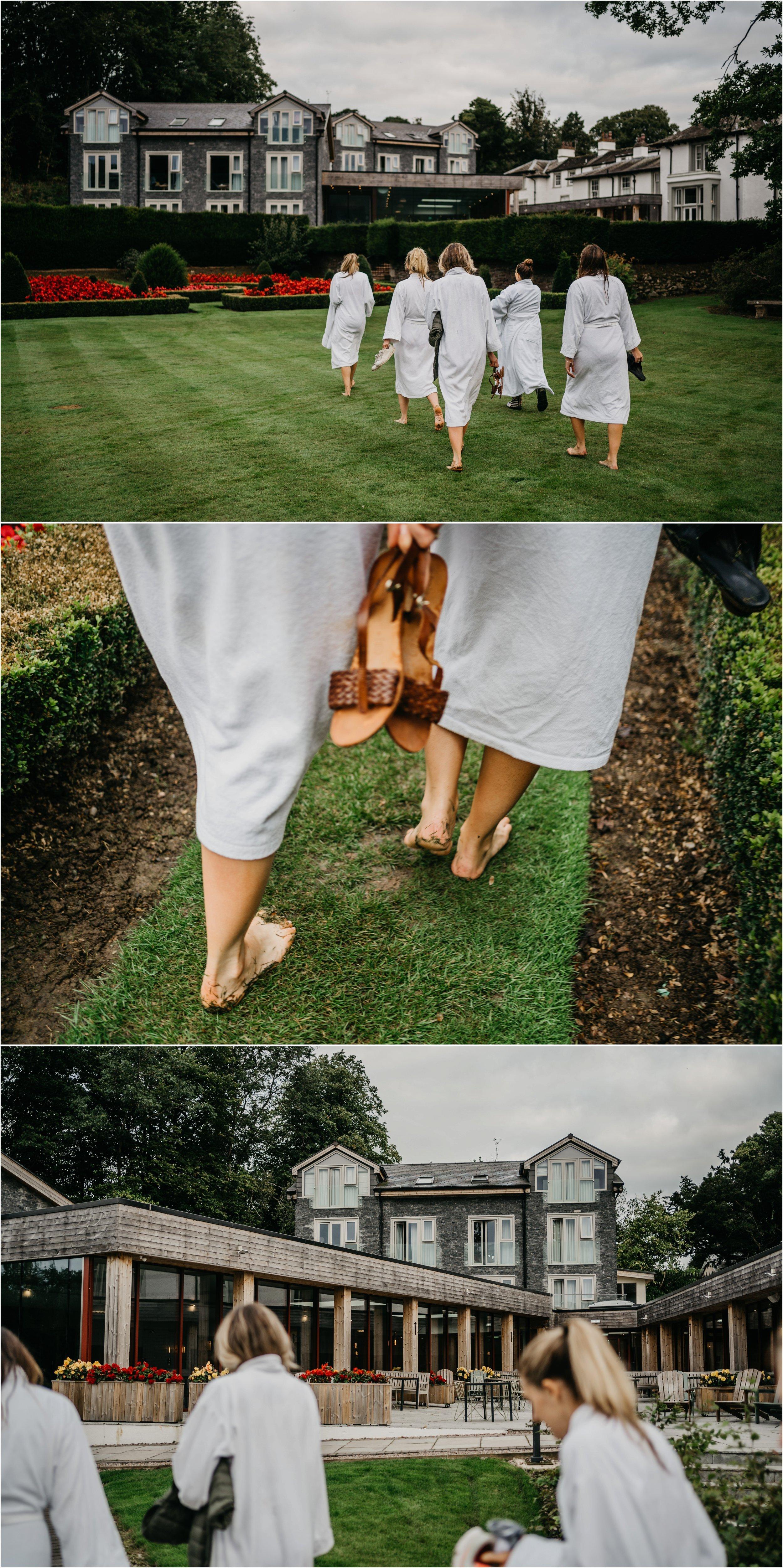 Lake District wedding photographers_0014.jpg