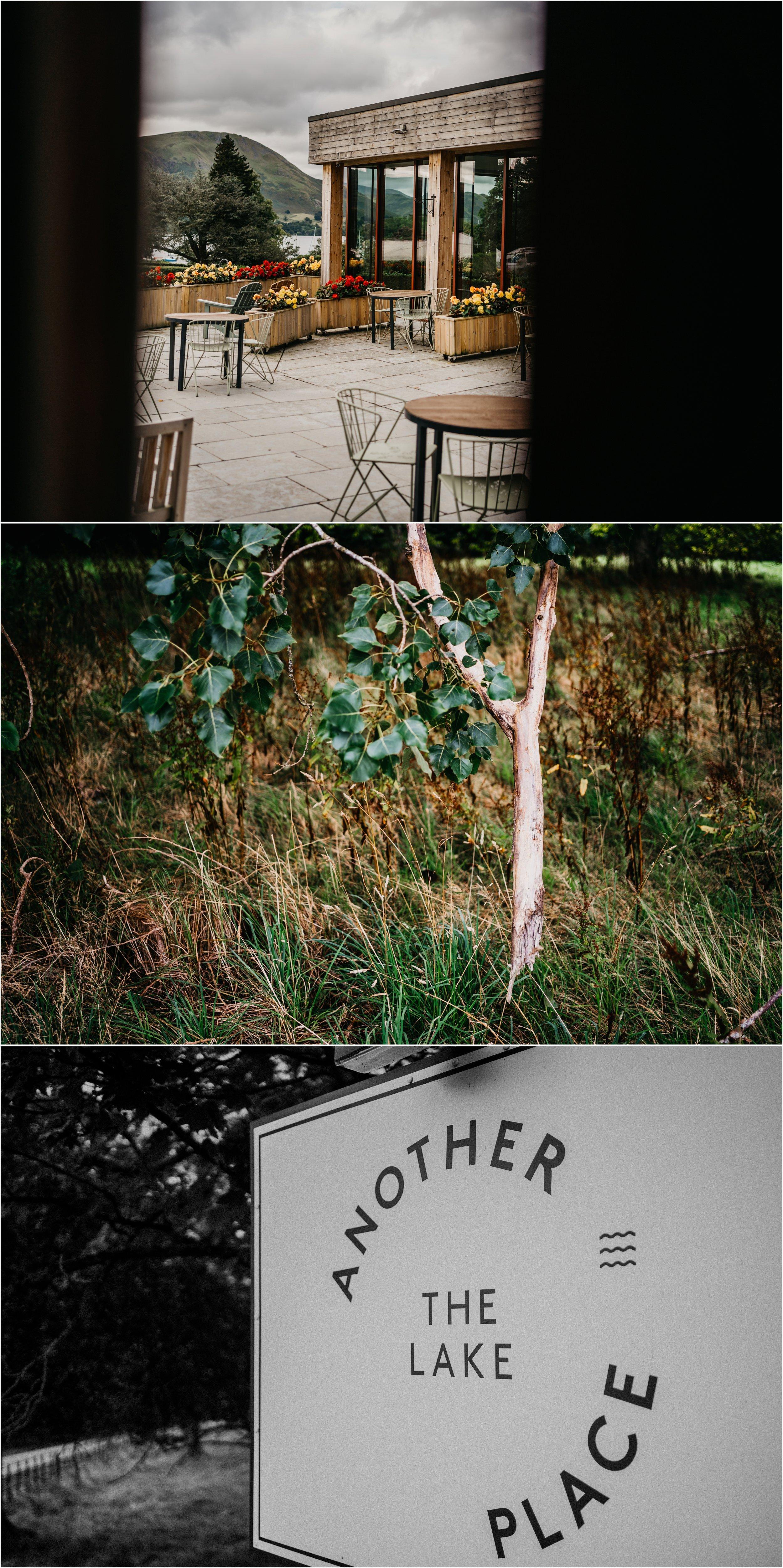 Lake District wedding photographers_0021.jpg