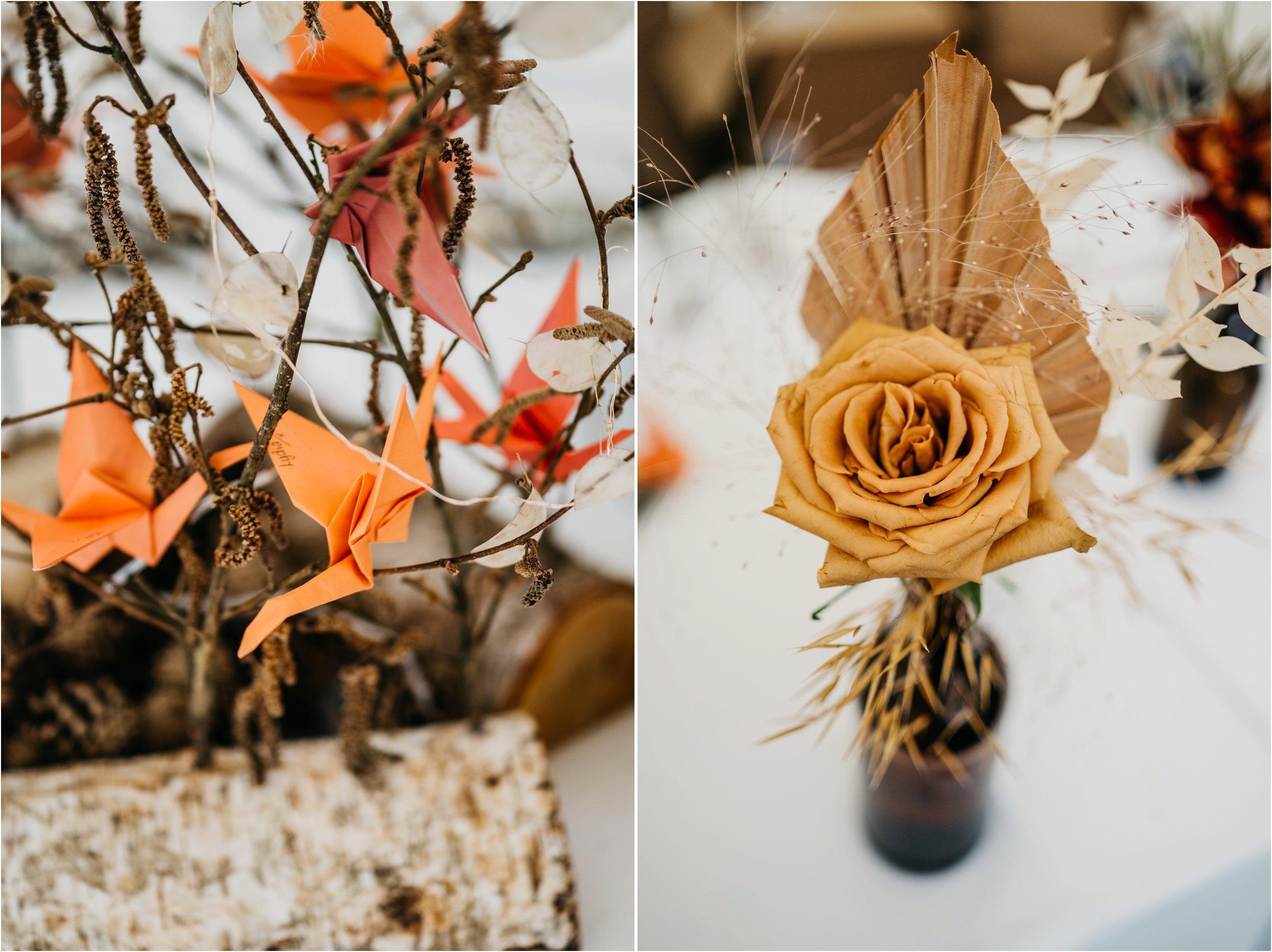 Lake District wedding photographers_0024.jpg