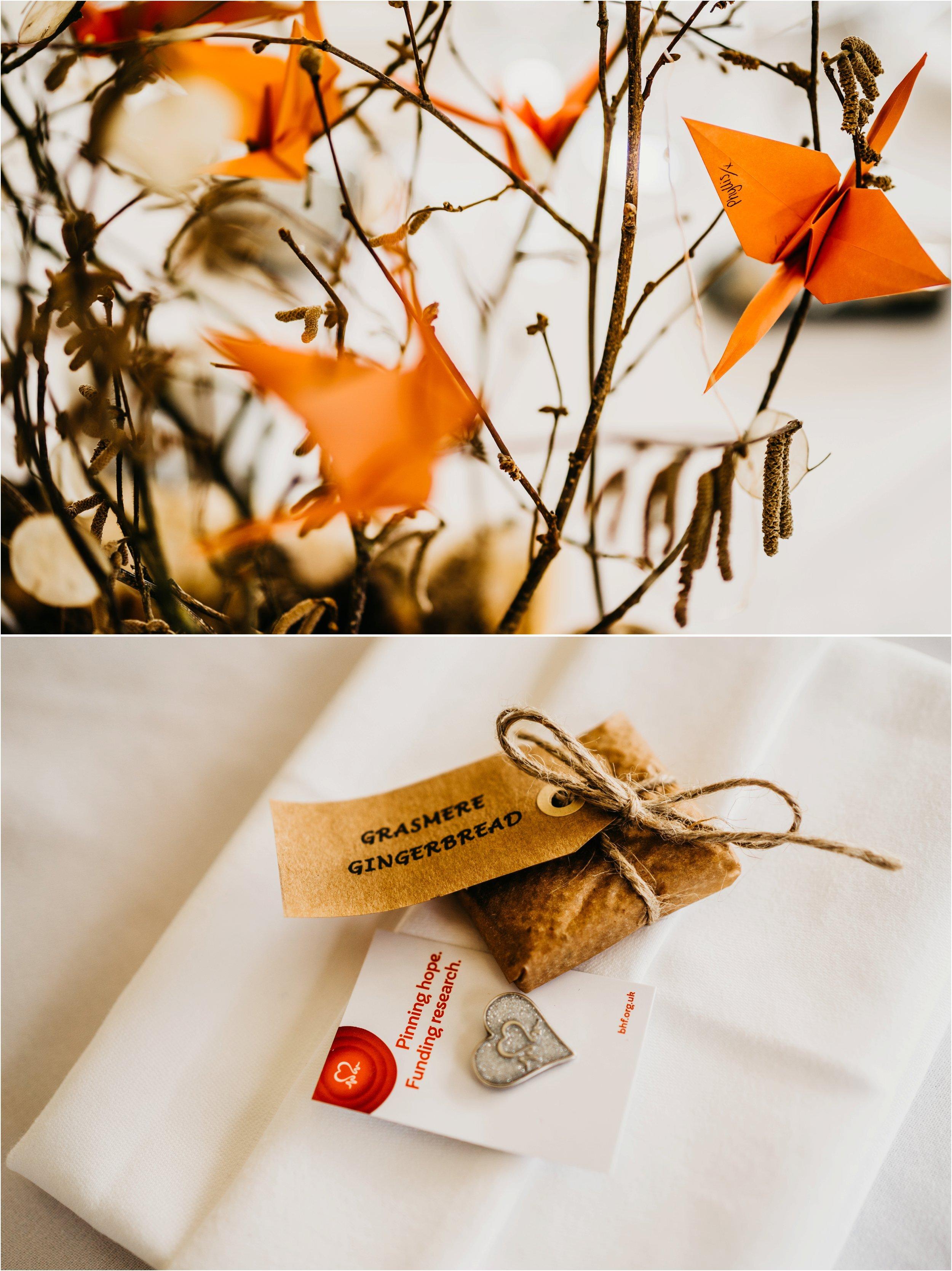 Lake District wedding photographers_0025.jpg
