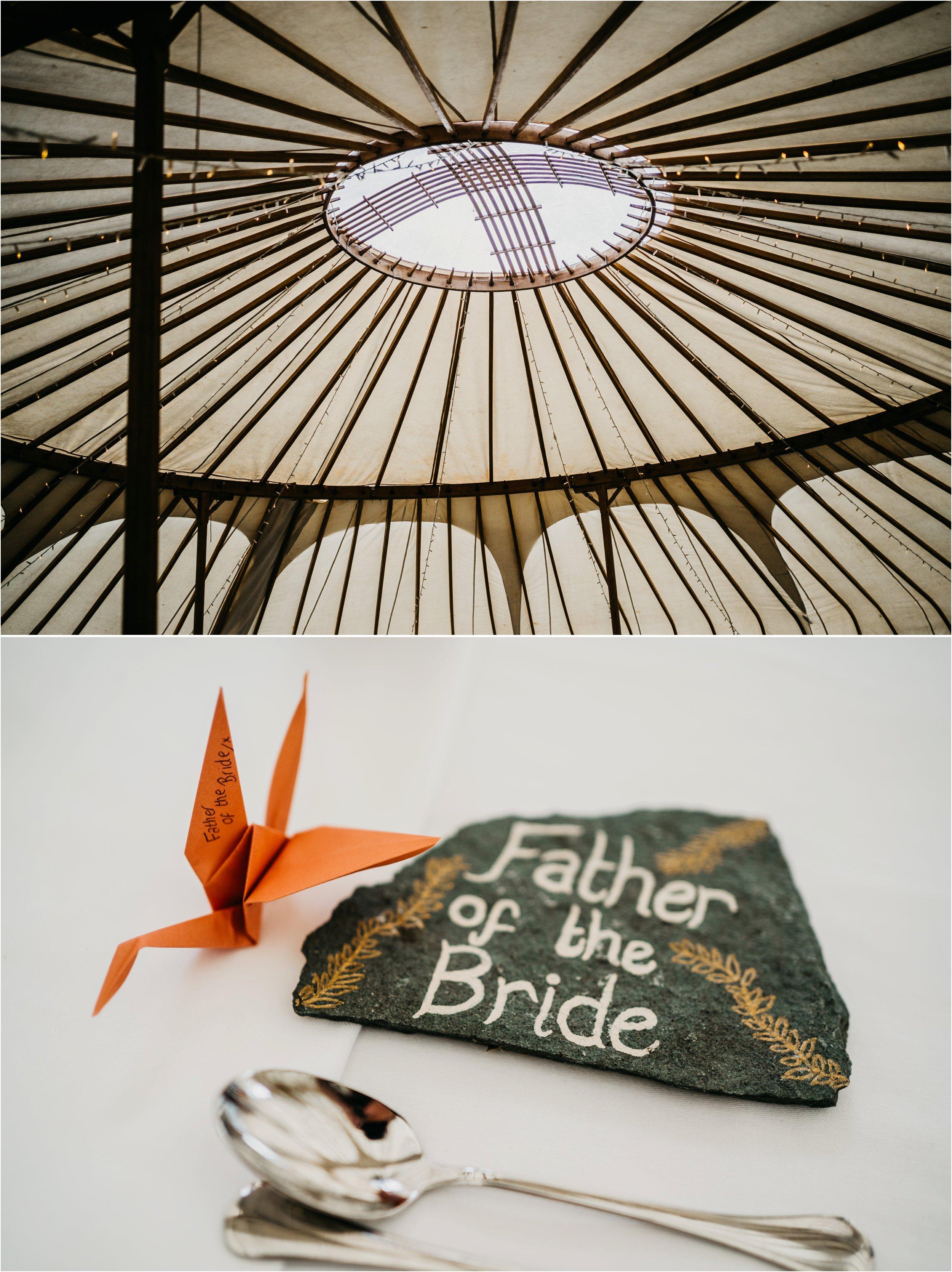 Lake District wedding photographers_0026.jpg