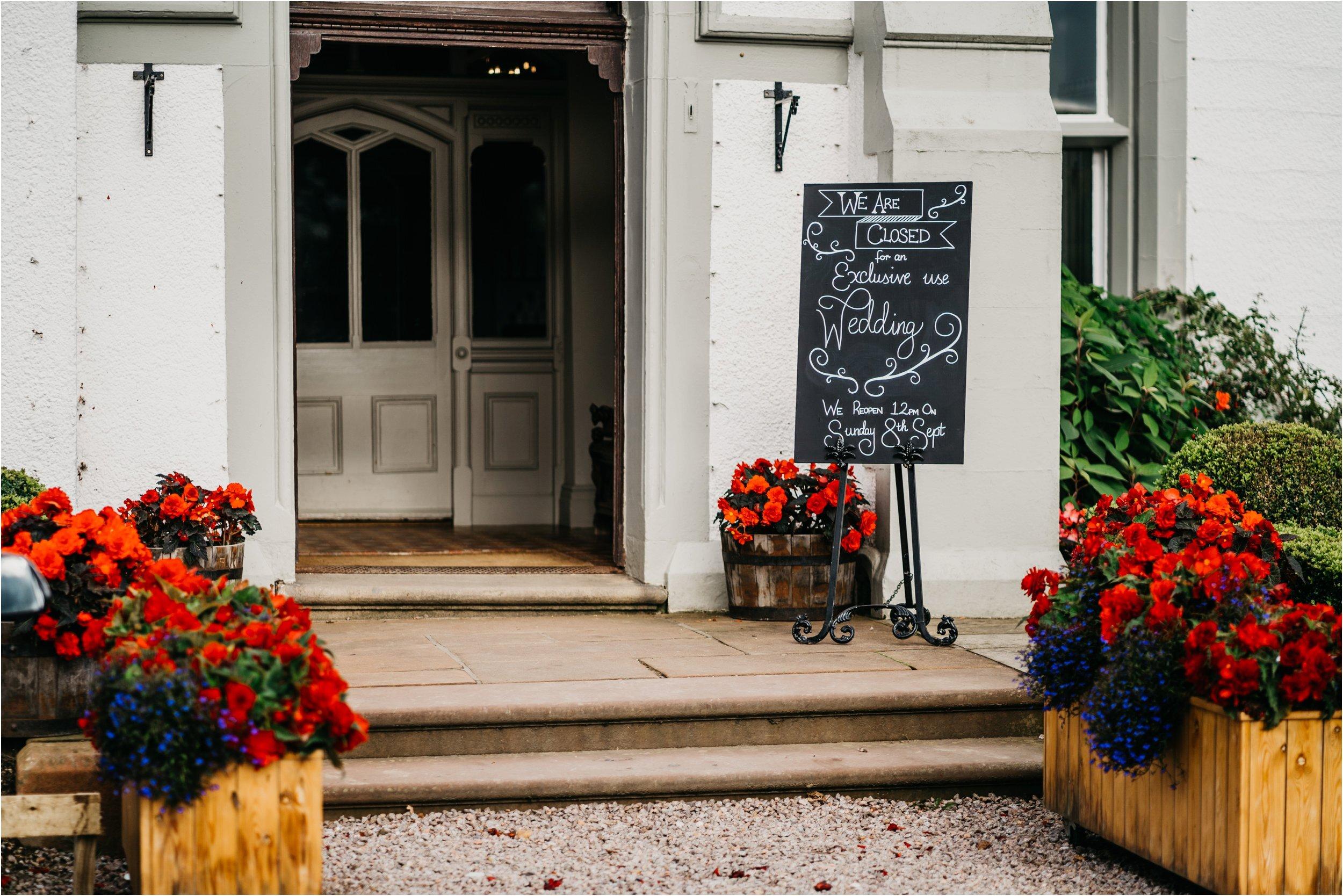 Lake District wedding photographers_0027.jpg