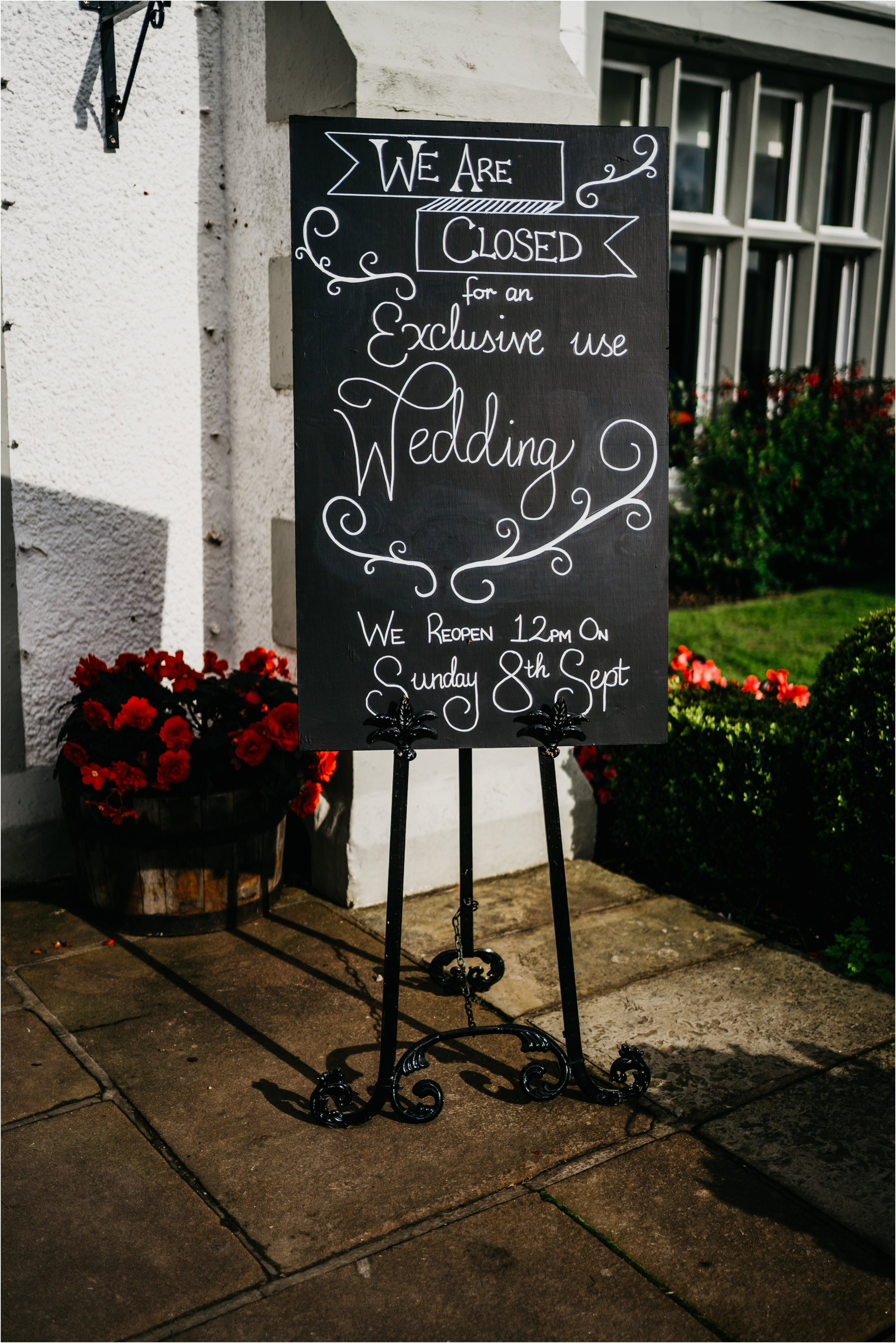 Lake District wedding photographers_0029.jpg