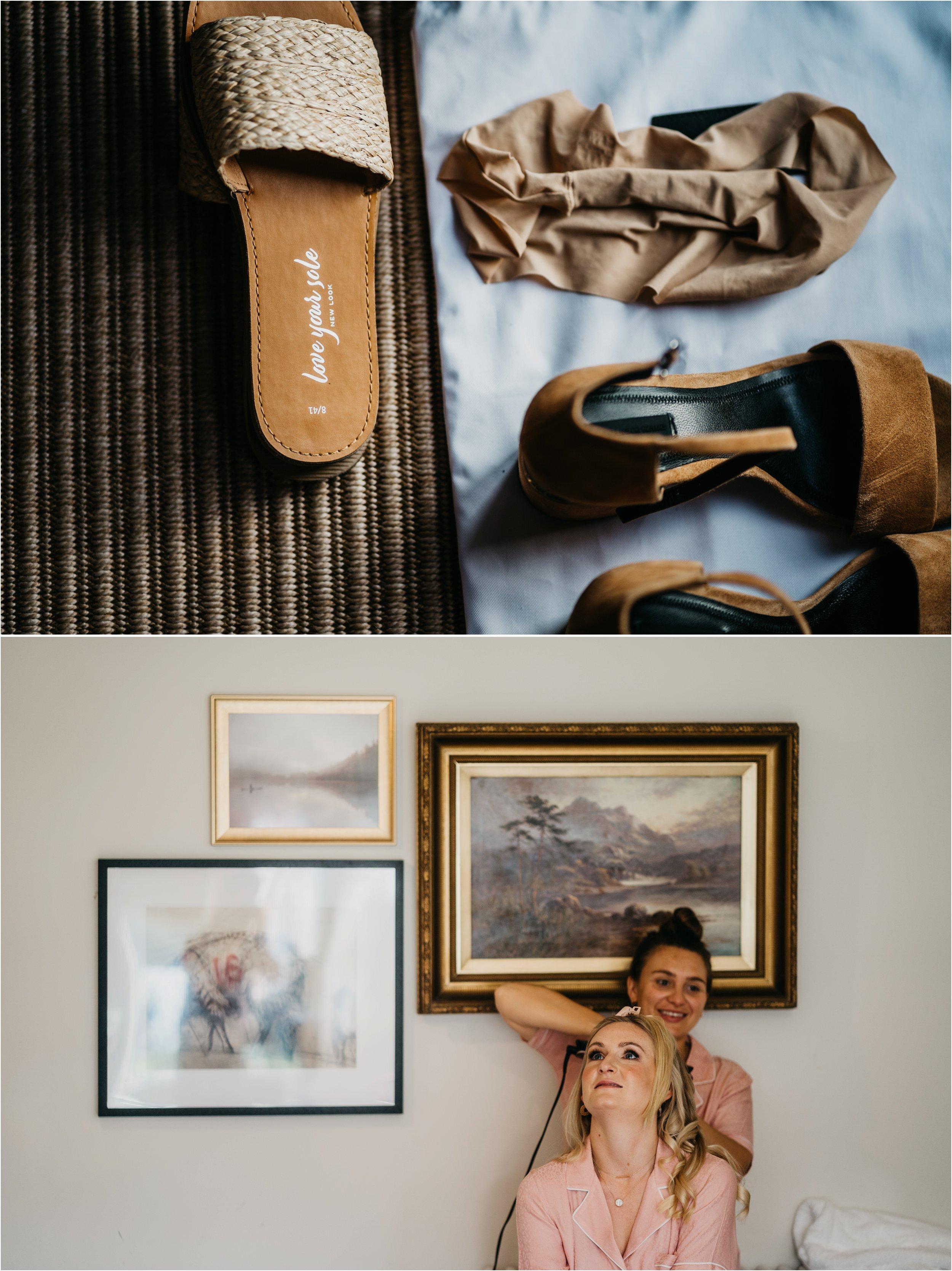 Lake District wedding photographers_0036.jpg