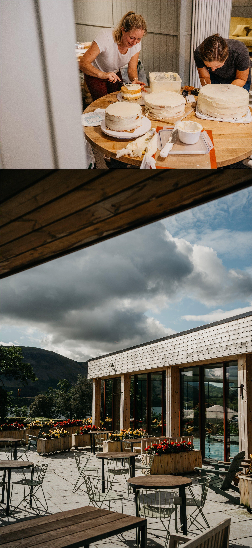 Lake District wedding photographers_0041.jpg