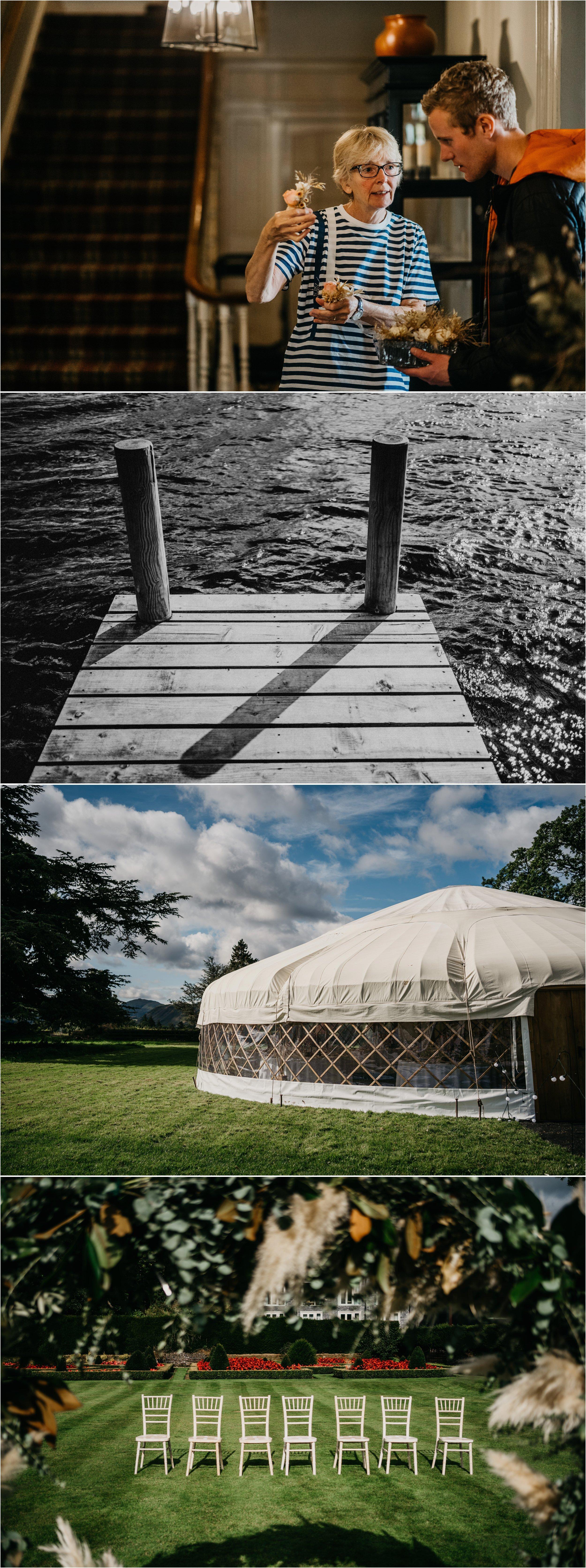 Lake District wedding photographers_0044.jpg