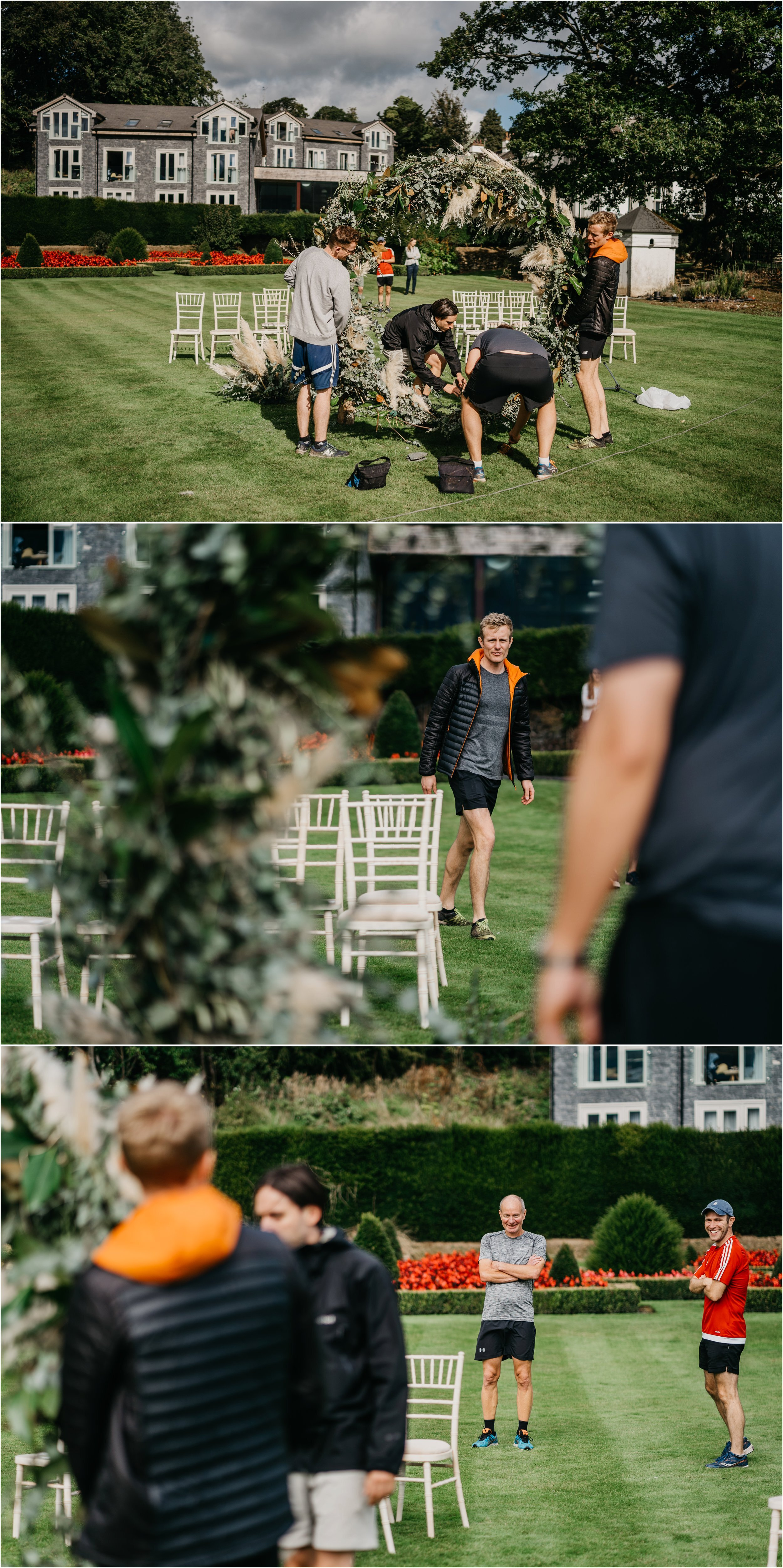 Lake District wedding photographers_0046.jpg