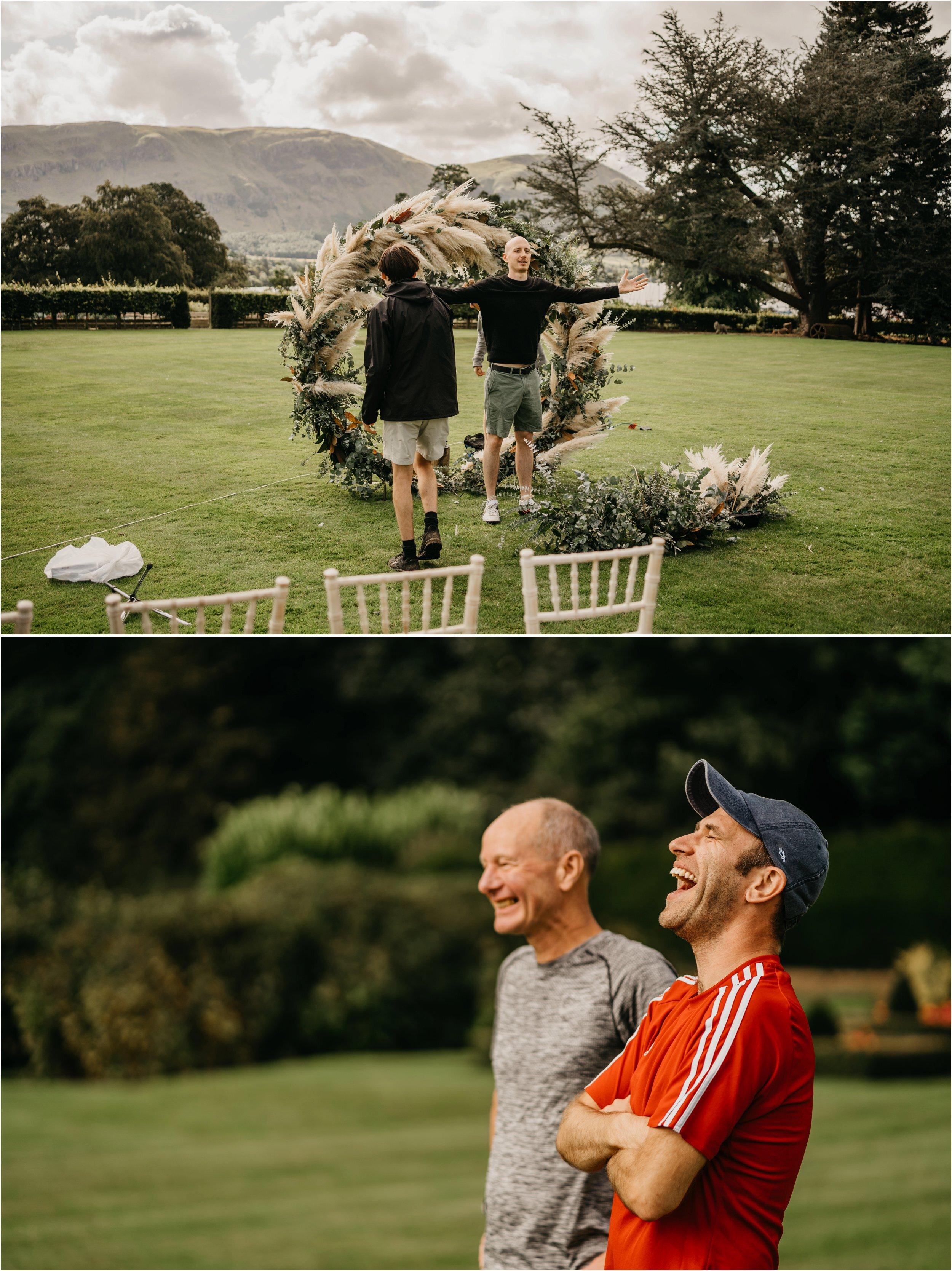 Lake District wedding photographers_0047.jpg